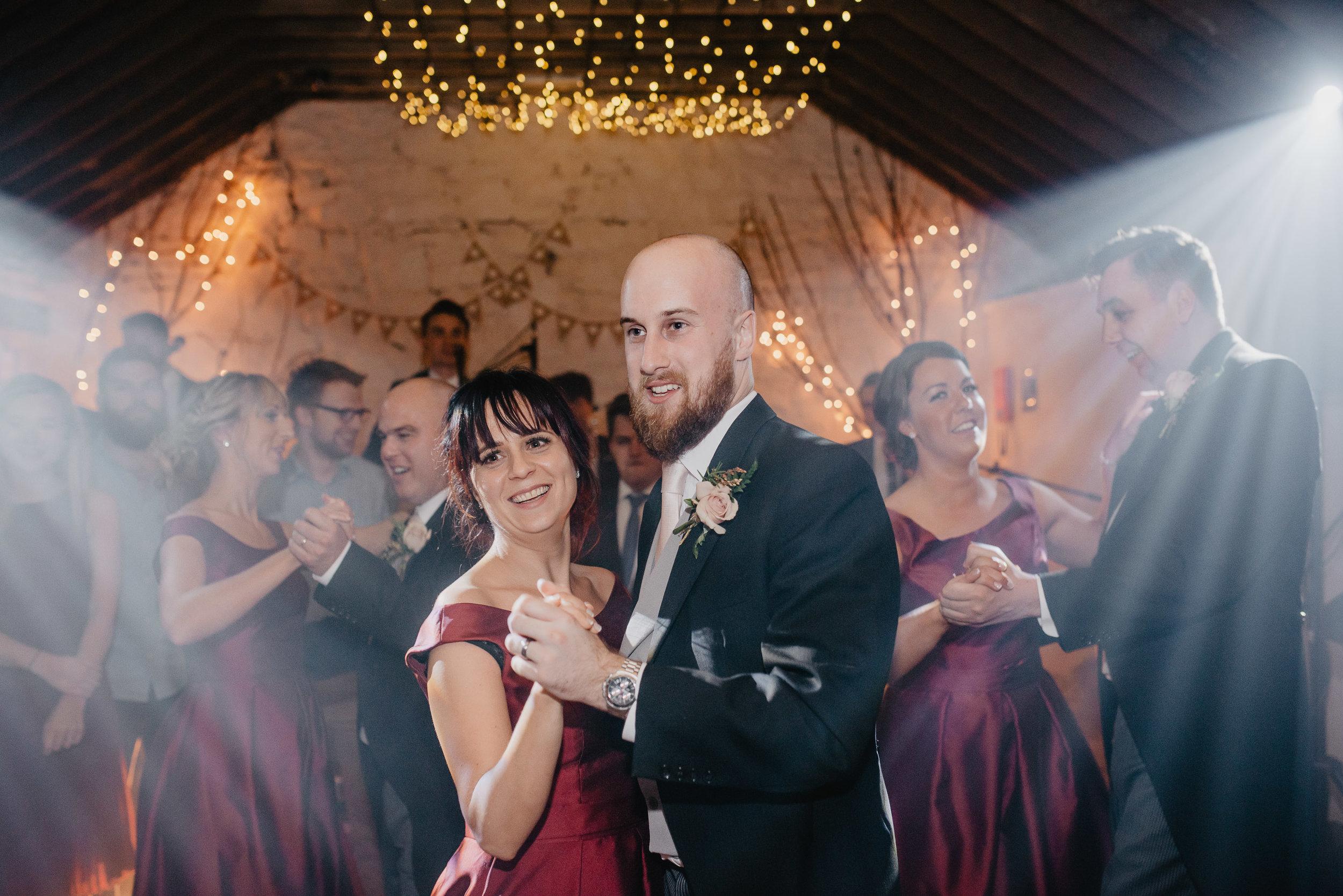 larchfield estate wedding photos-153.jpg