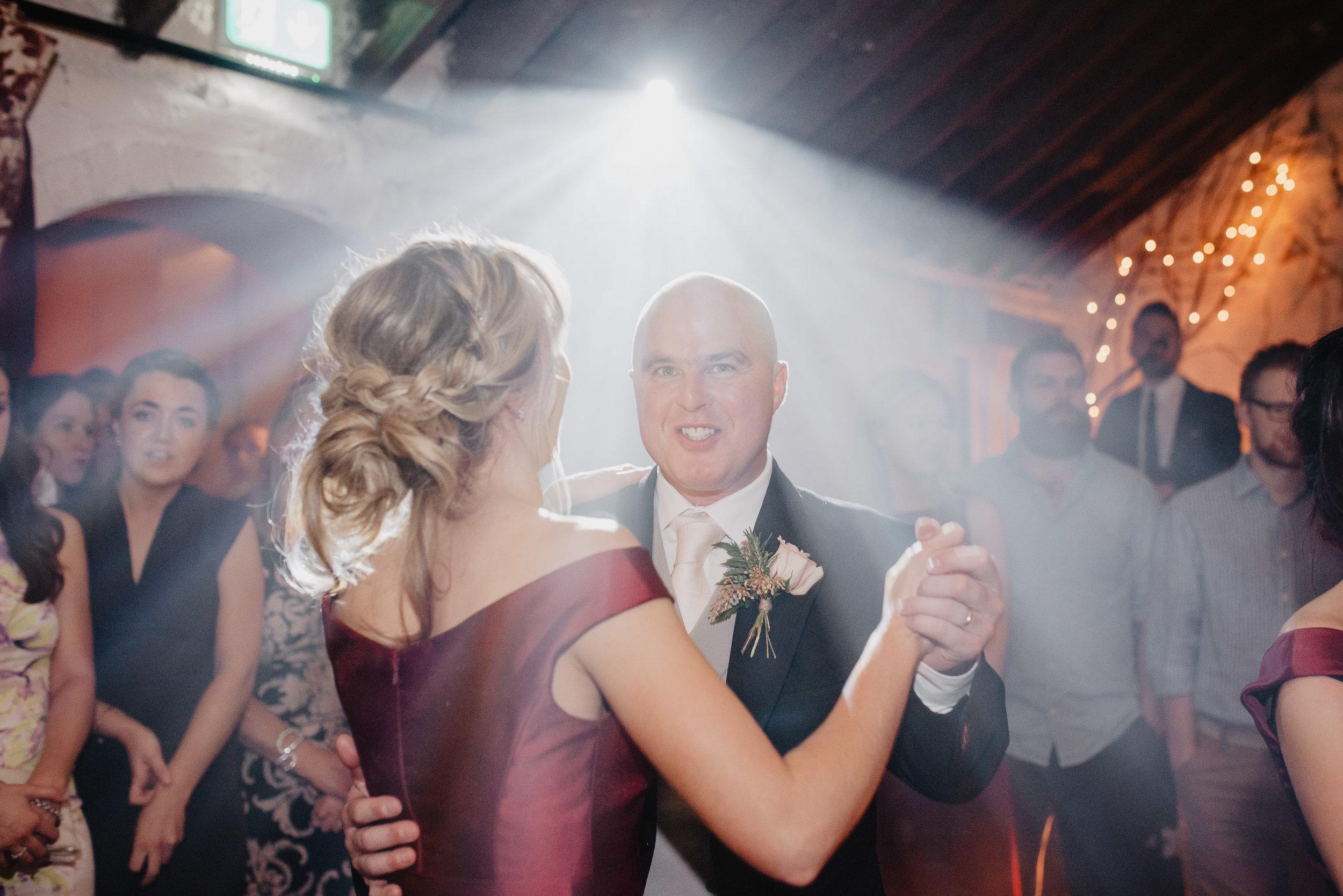 larchfield estate wedding photos-154.jpg
