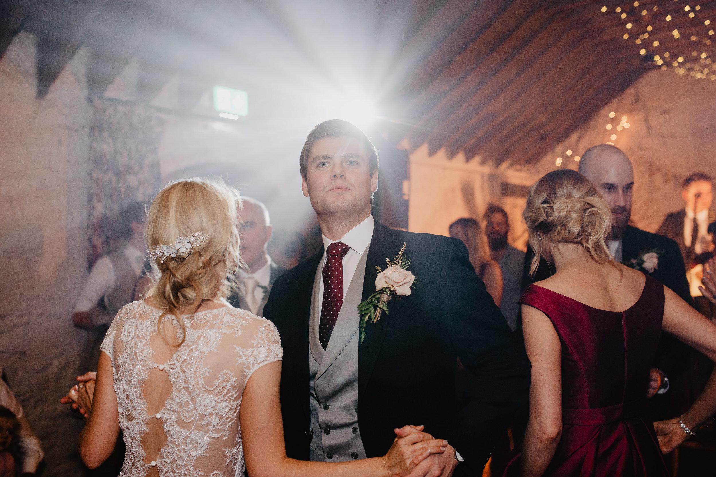 larchfield estate wedding photos-155.jpg