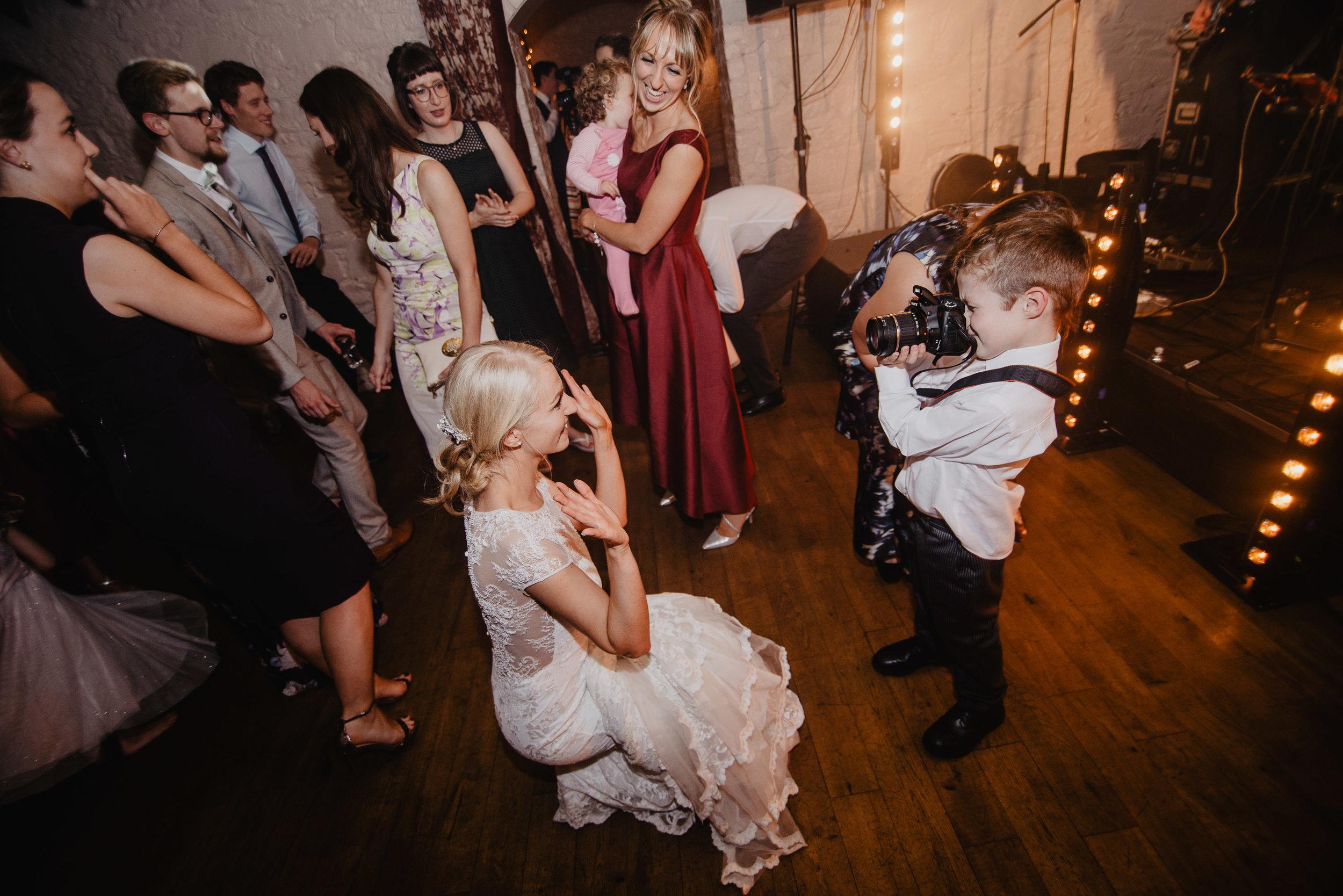 larchfield estate wedding photos-156.jpg