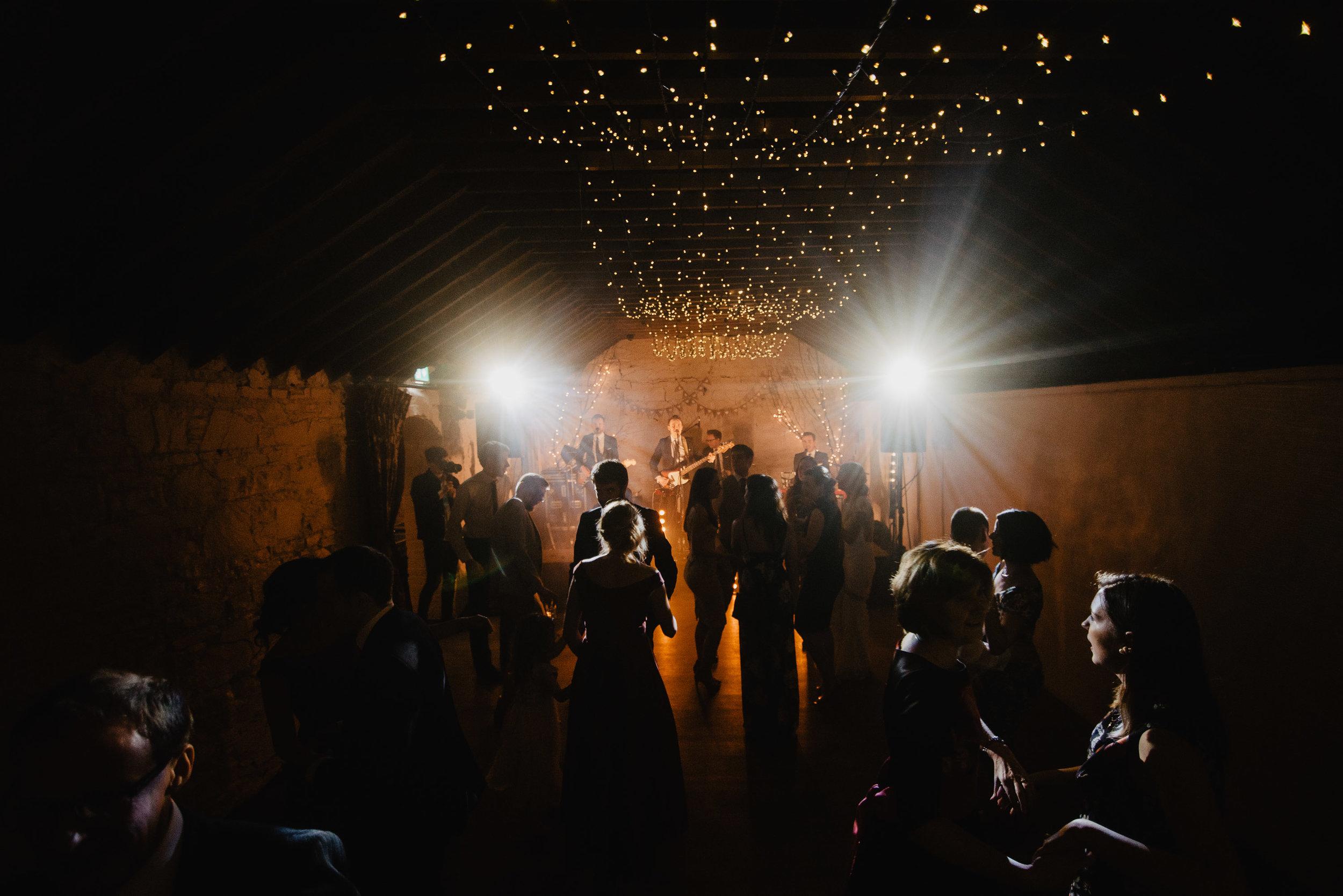 larchfield estate wedding photos-157.jpg