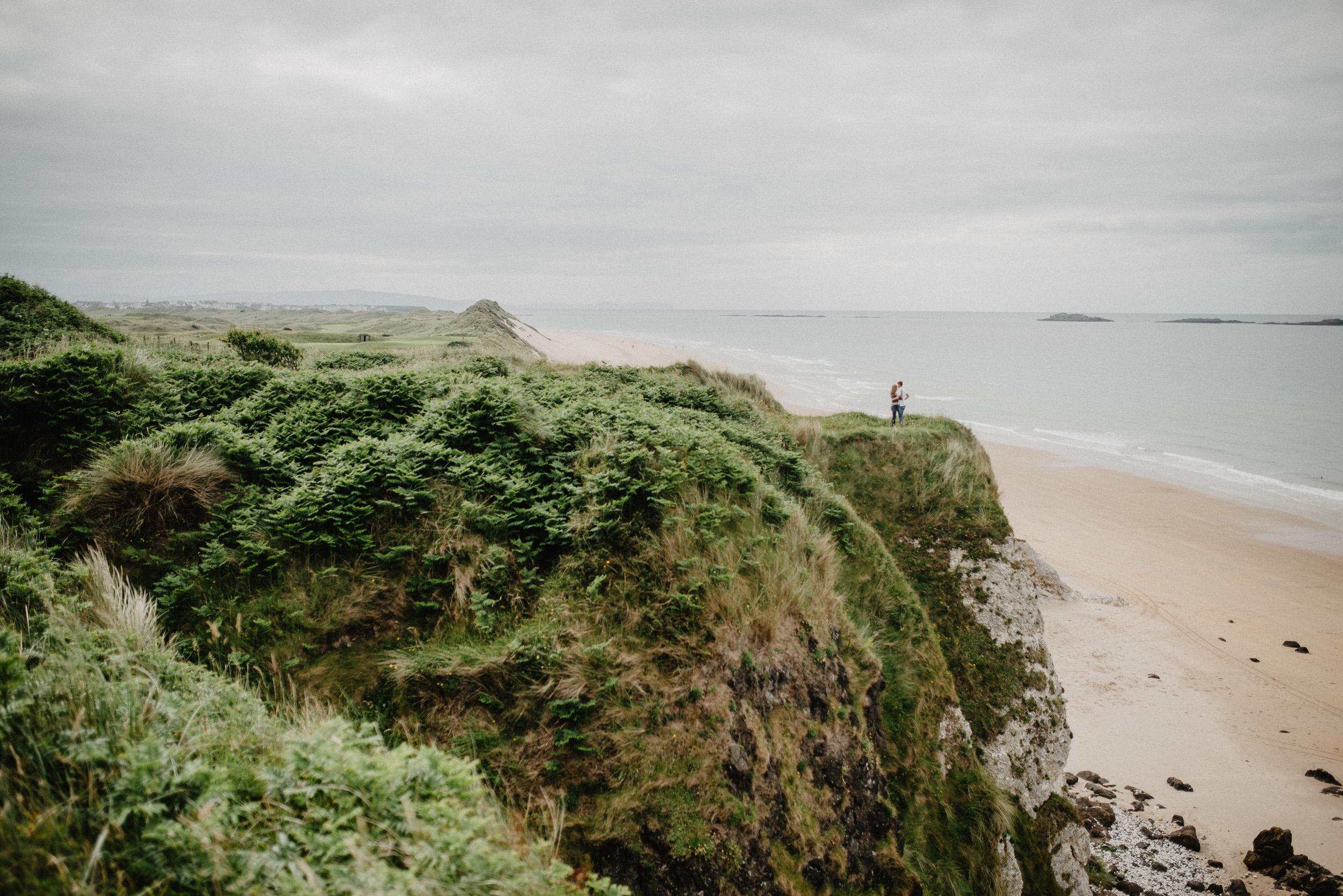 engagement photos north coast-2.jpg