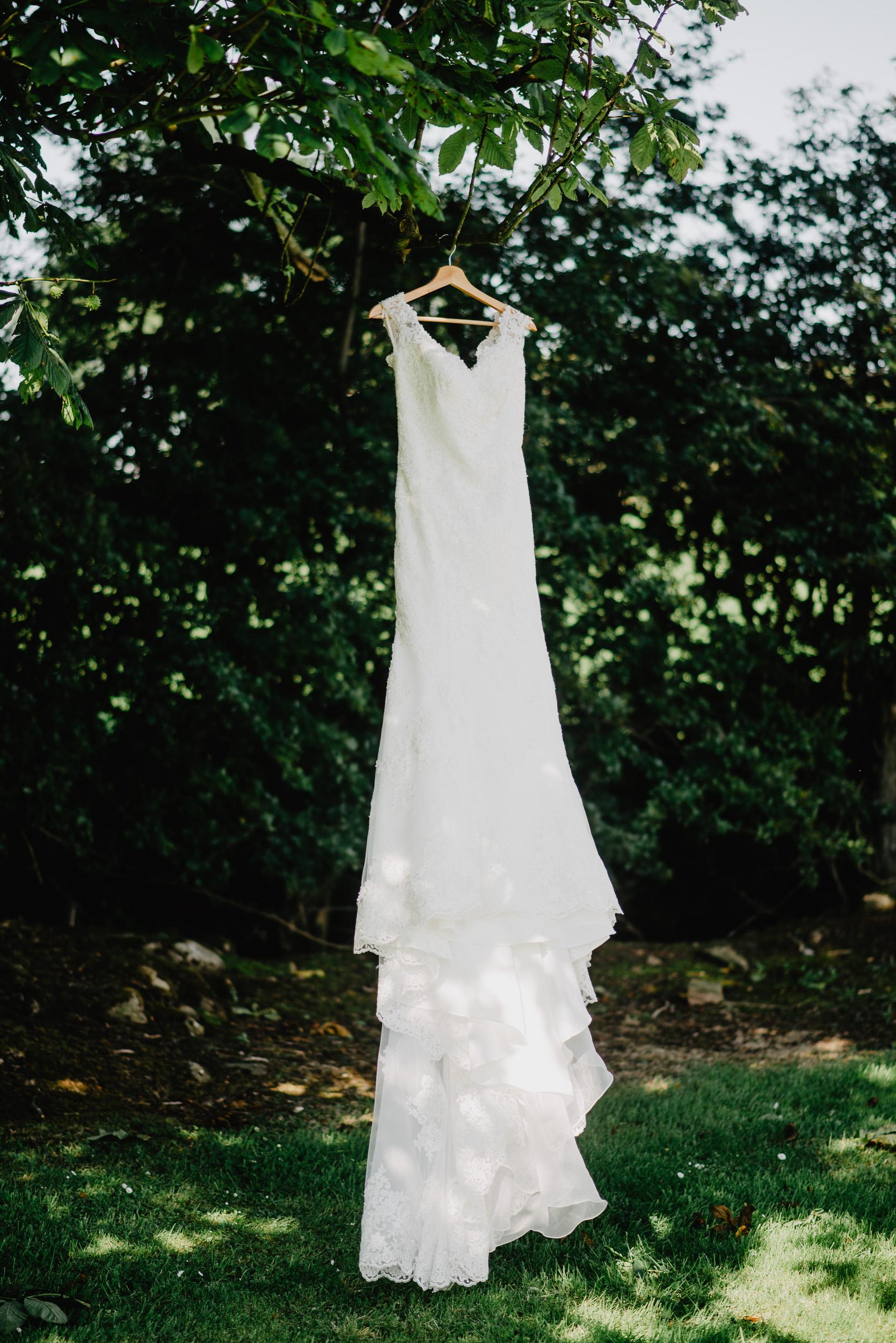 wedding photogaphy peter mackey 2018 beth-2.jpg