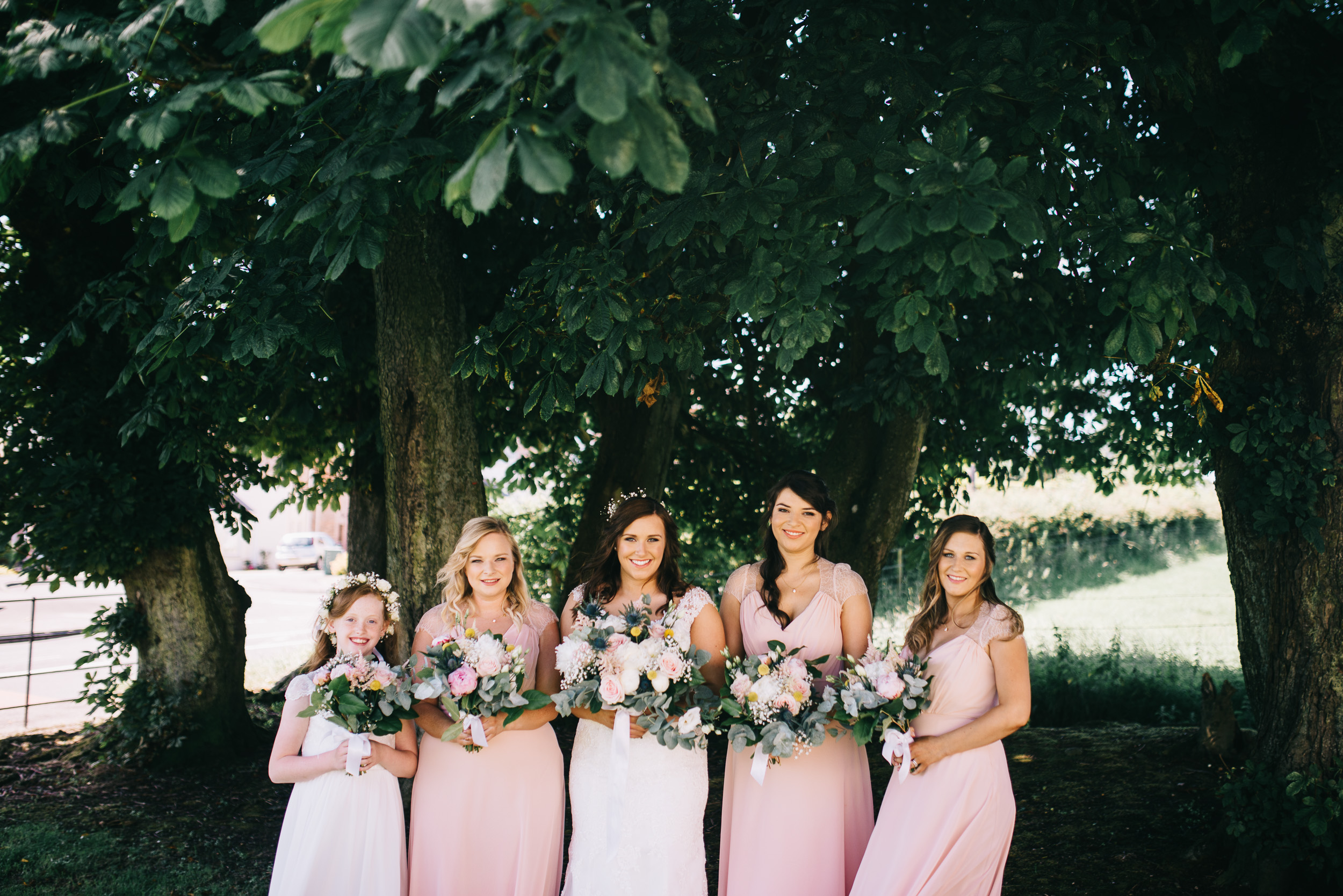 wedding photogaphy peter mackey 2018 beth-3.jpg