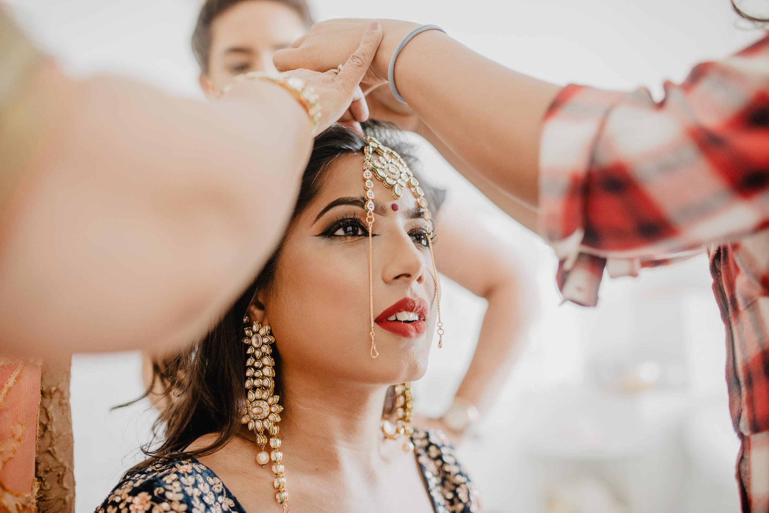 wedding photogaphy peter mackey 2018-2.jpg