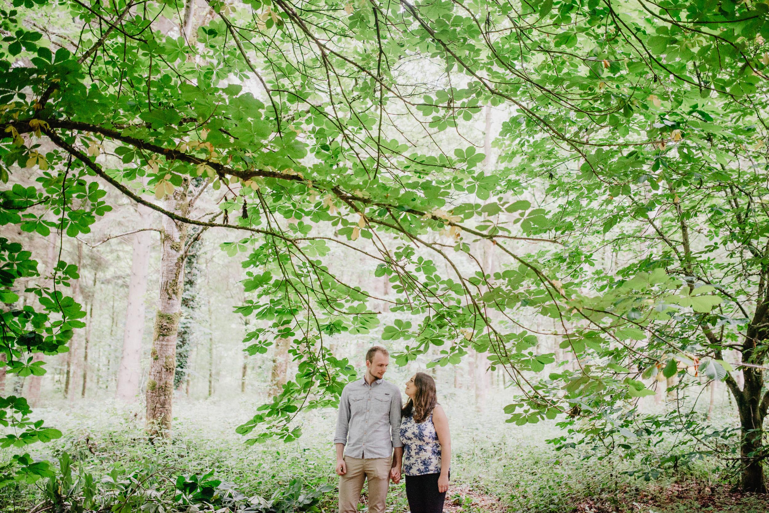 engagement shoot forest-2.jpg