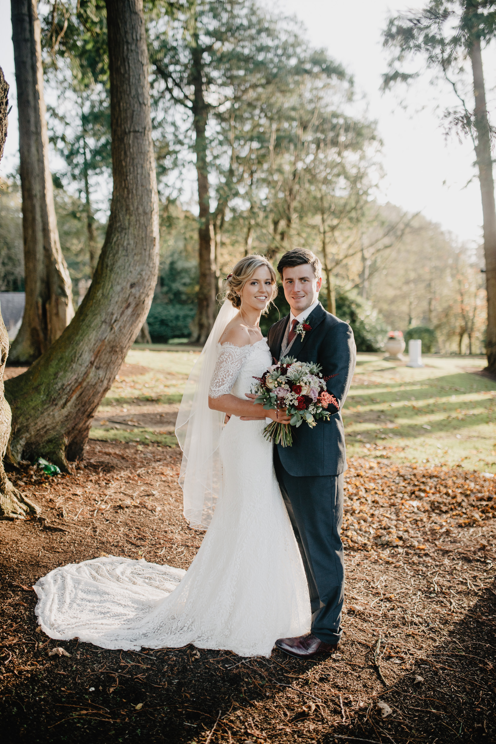 wedding northern ireland culloden-3.jpg