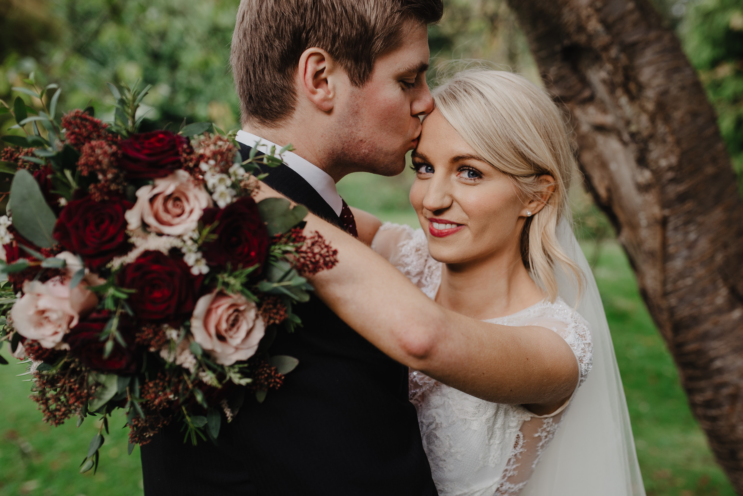 wedding photogaphy peter mackey 2018 meg-12.jpg