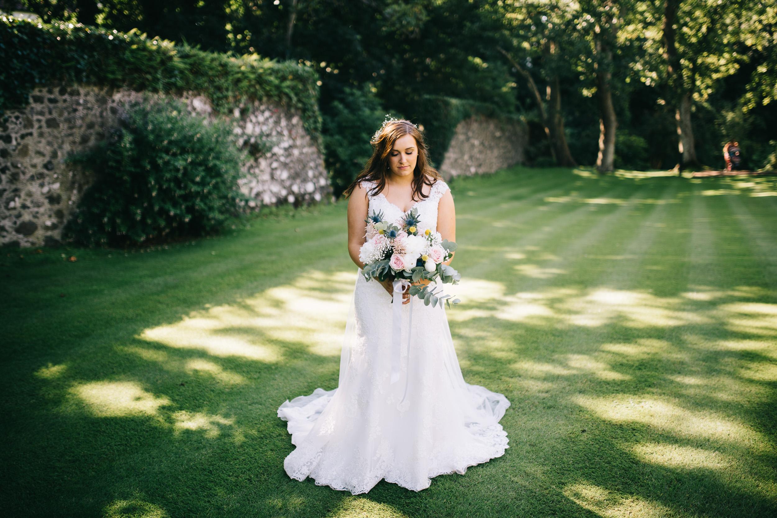 wedding photogaphy peter mackey 2018 beth-10.jpg