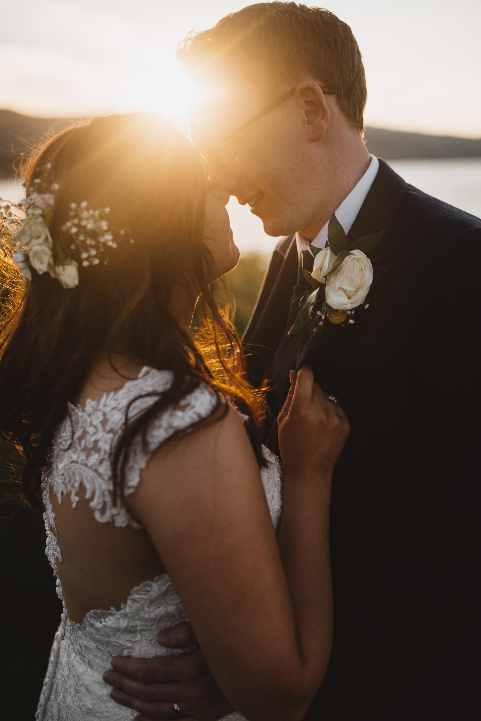 wedding photogaphy peter mackey 2018 beth-13.jpg
