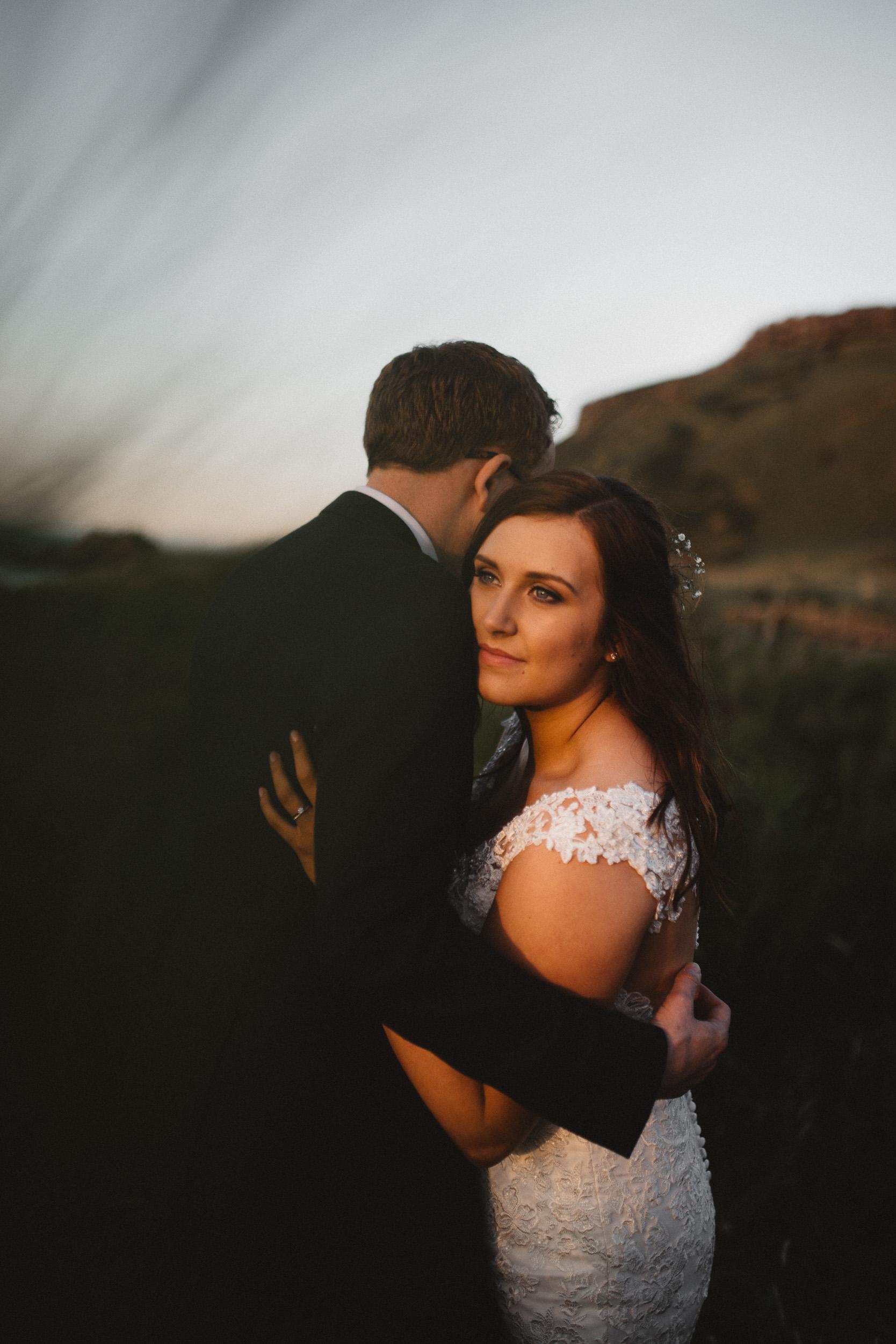 wedding photogaphy peter mackey 2018 beth-14.jpg