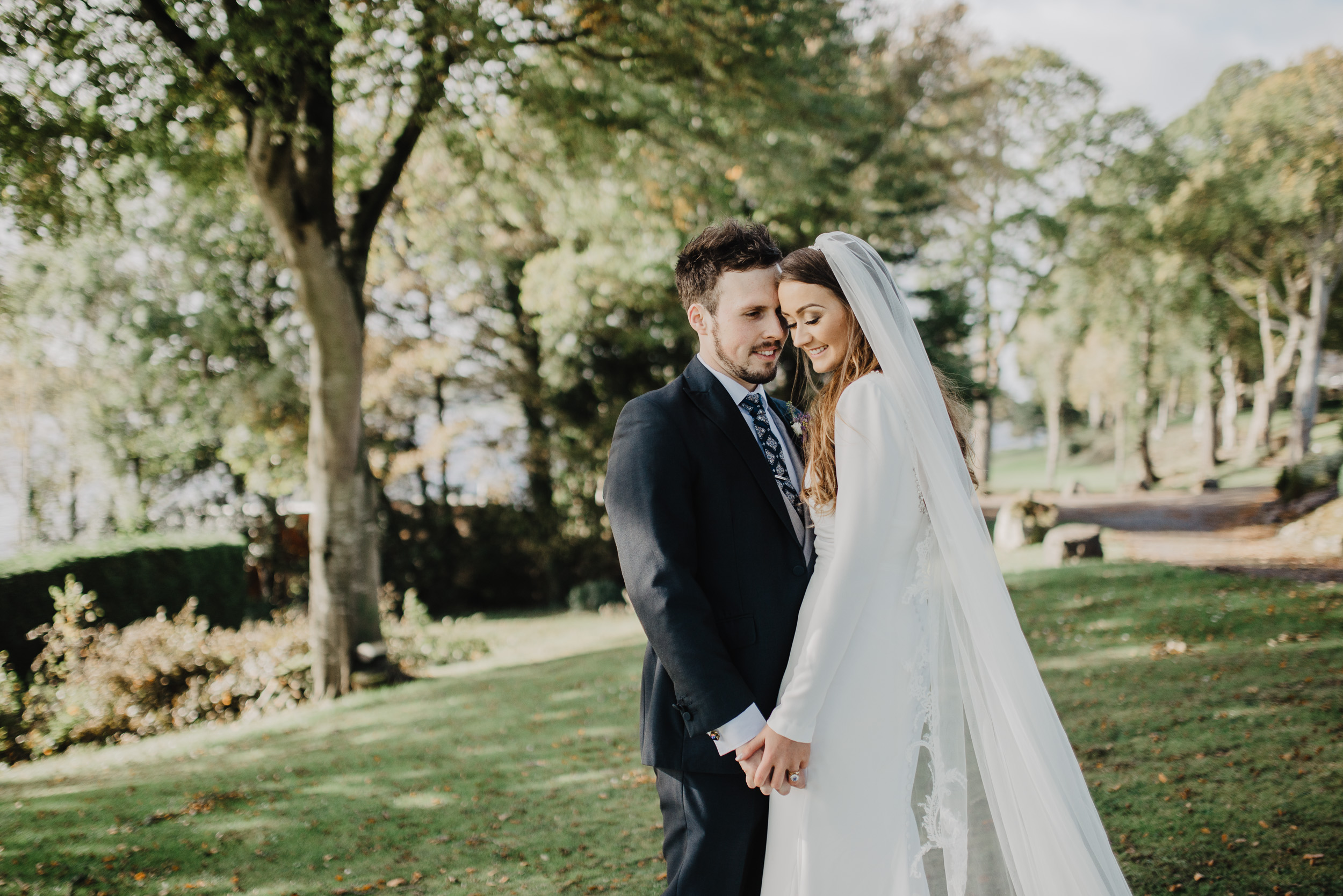 wedding photogaphy peter mackey 2018 sar-4.jpg