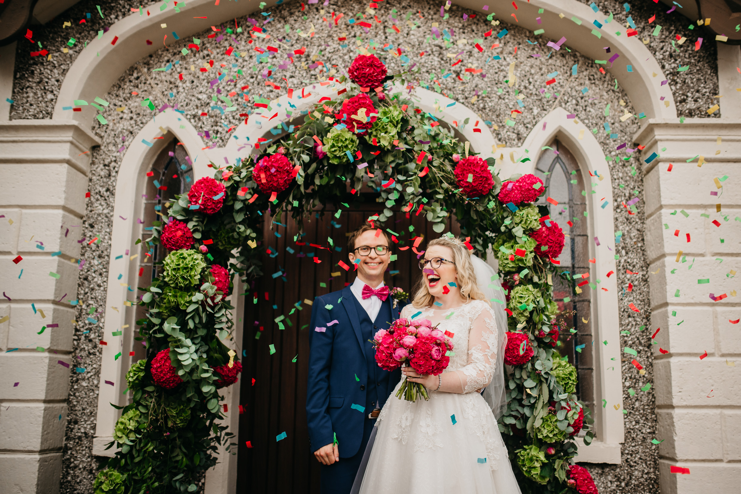 wedding photogaphy peter mackey 2018 h-1.jpg
