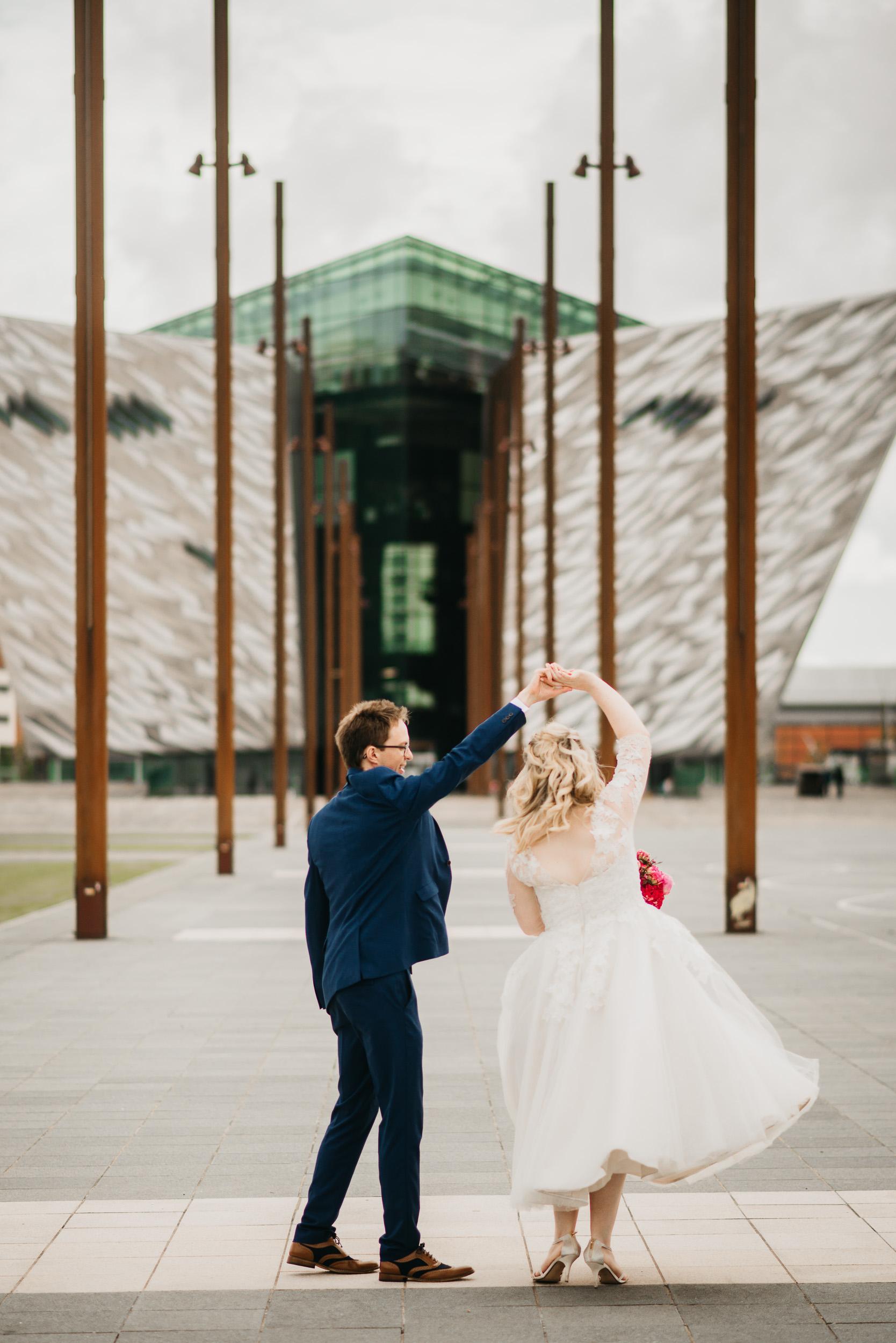 wedding photogaphy peter mackey 2018 h-1-2.jpg