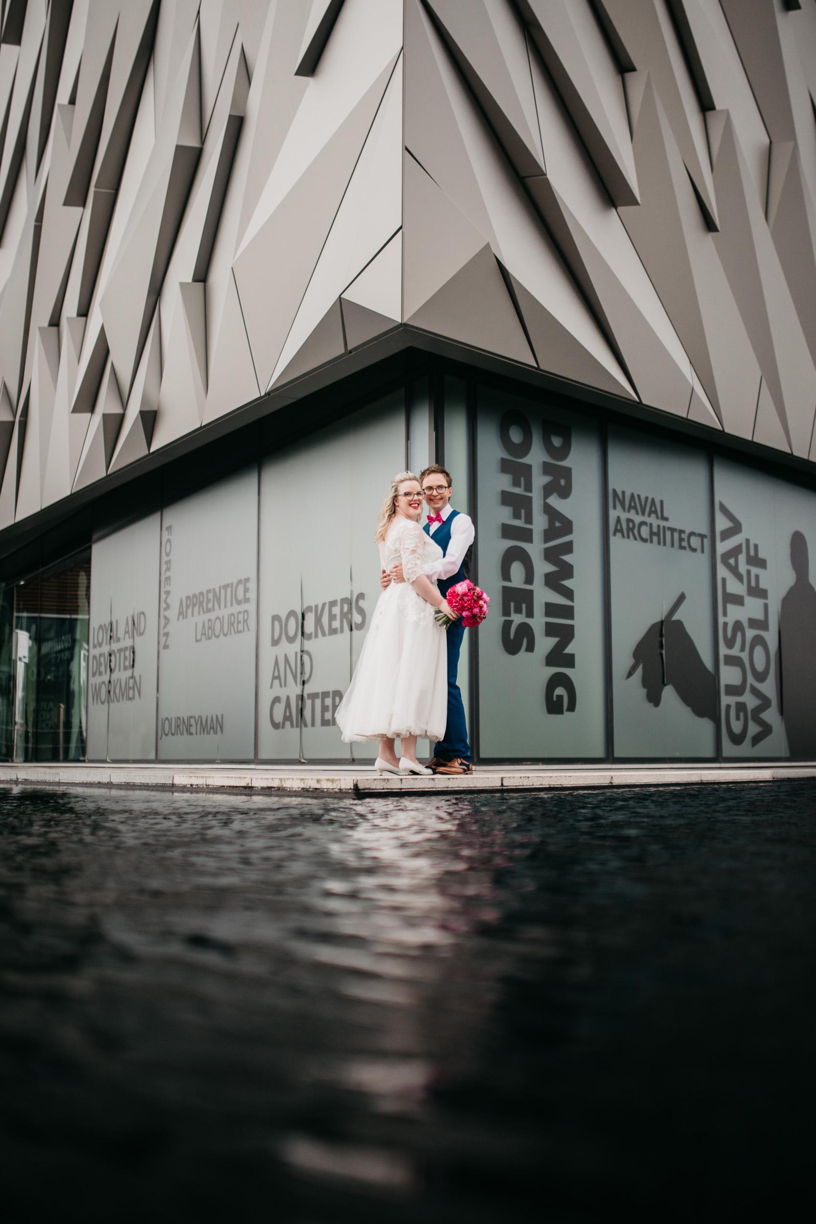 wedding photogaphy peter mackey 2018 h-1-3.jpg