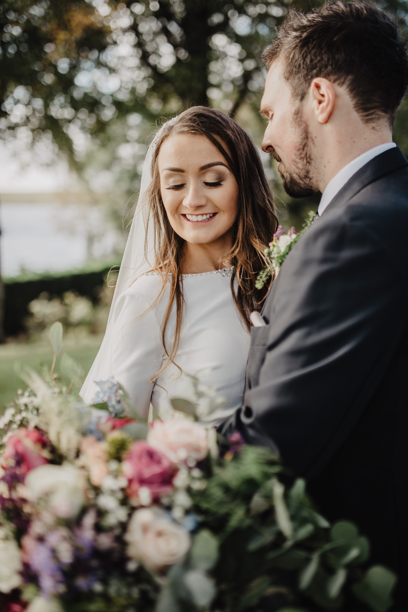 wedding photogaphy peter mackey 2018 sar-3.jpg