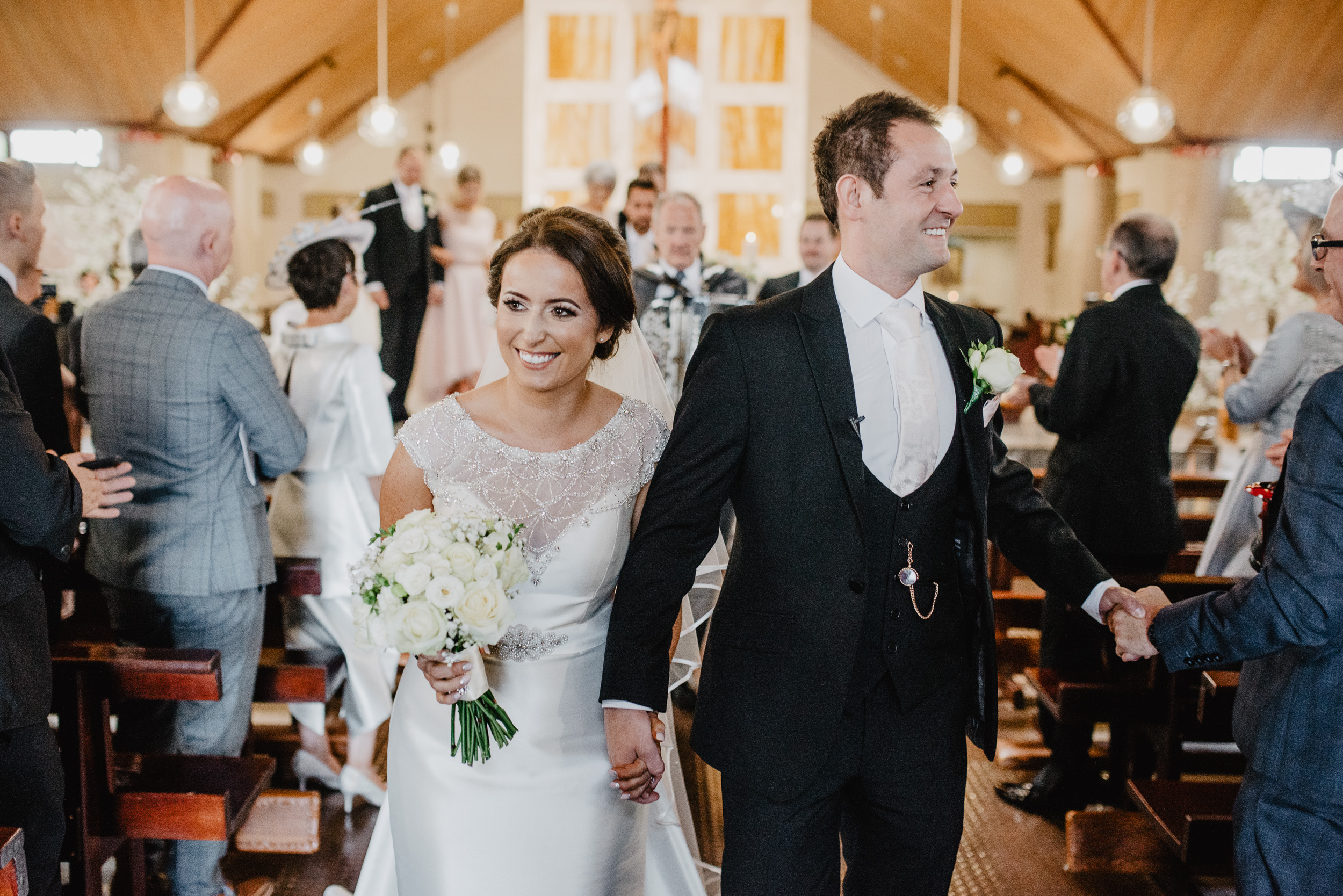 wedding photogaphy peter mackey 2018 claire-5.jpg