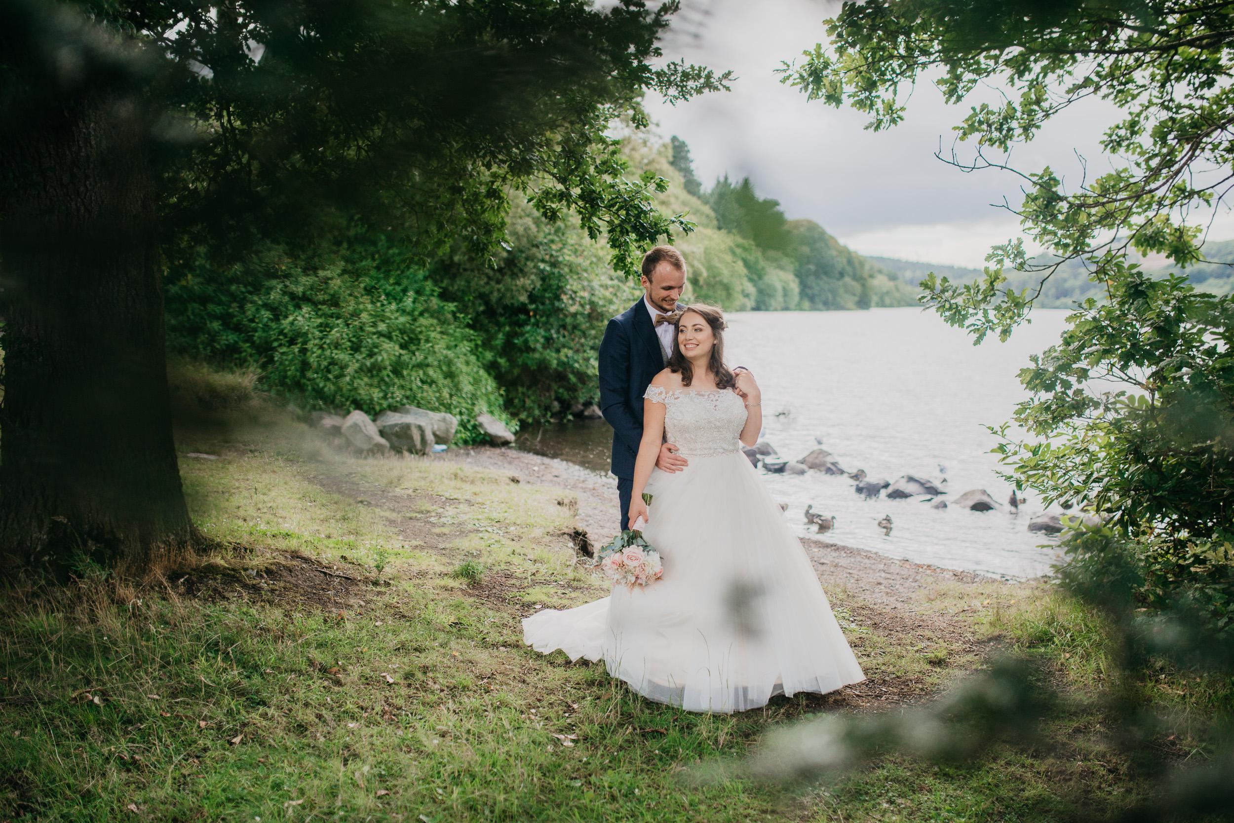 wedding photogaphy peter mackey 2018 jordam-6.jpg