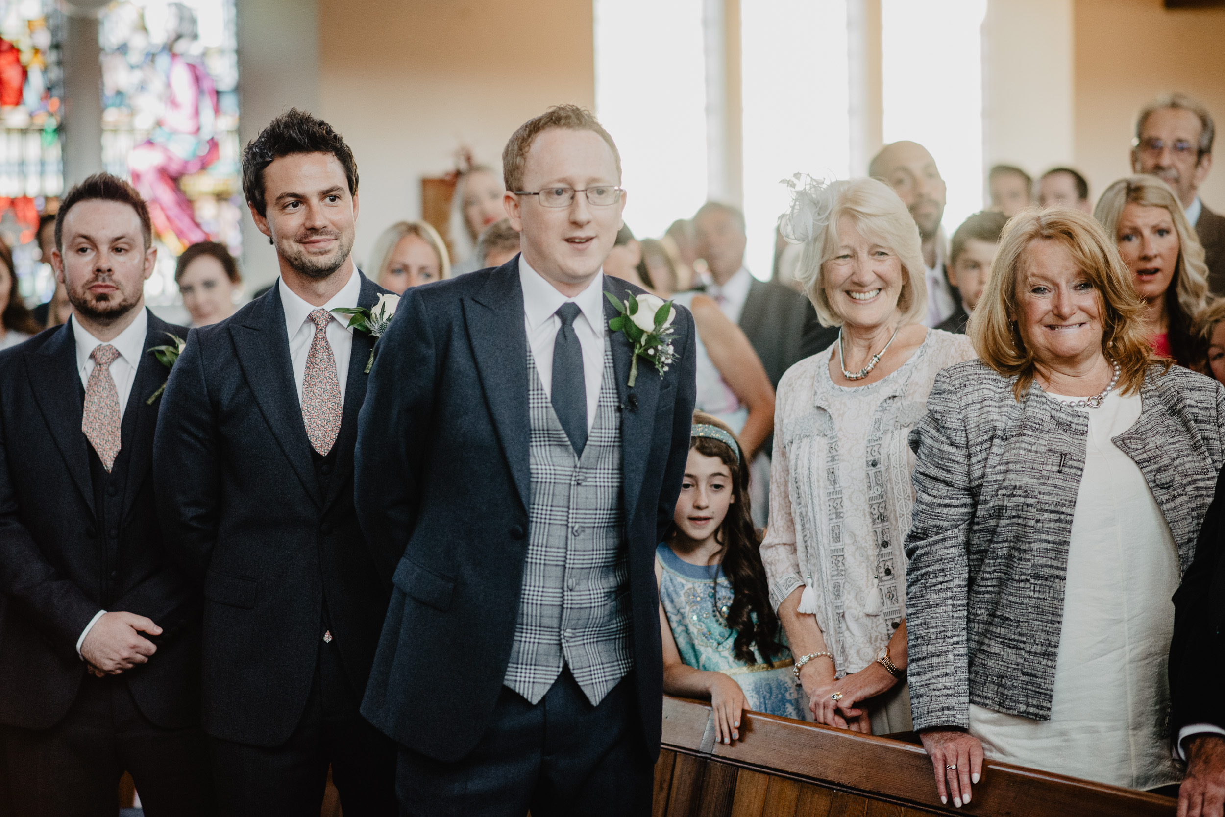 wedding photogaphy peter mackey 2018 beth-5.jpg
