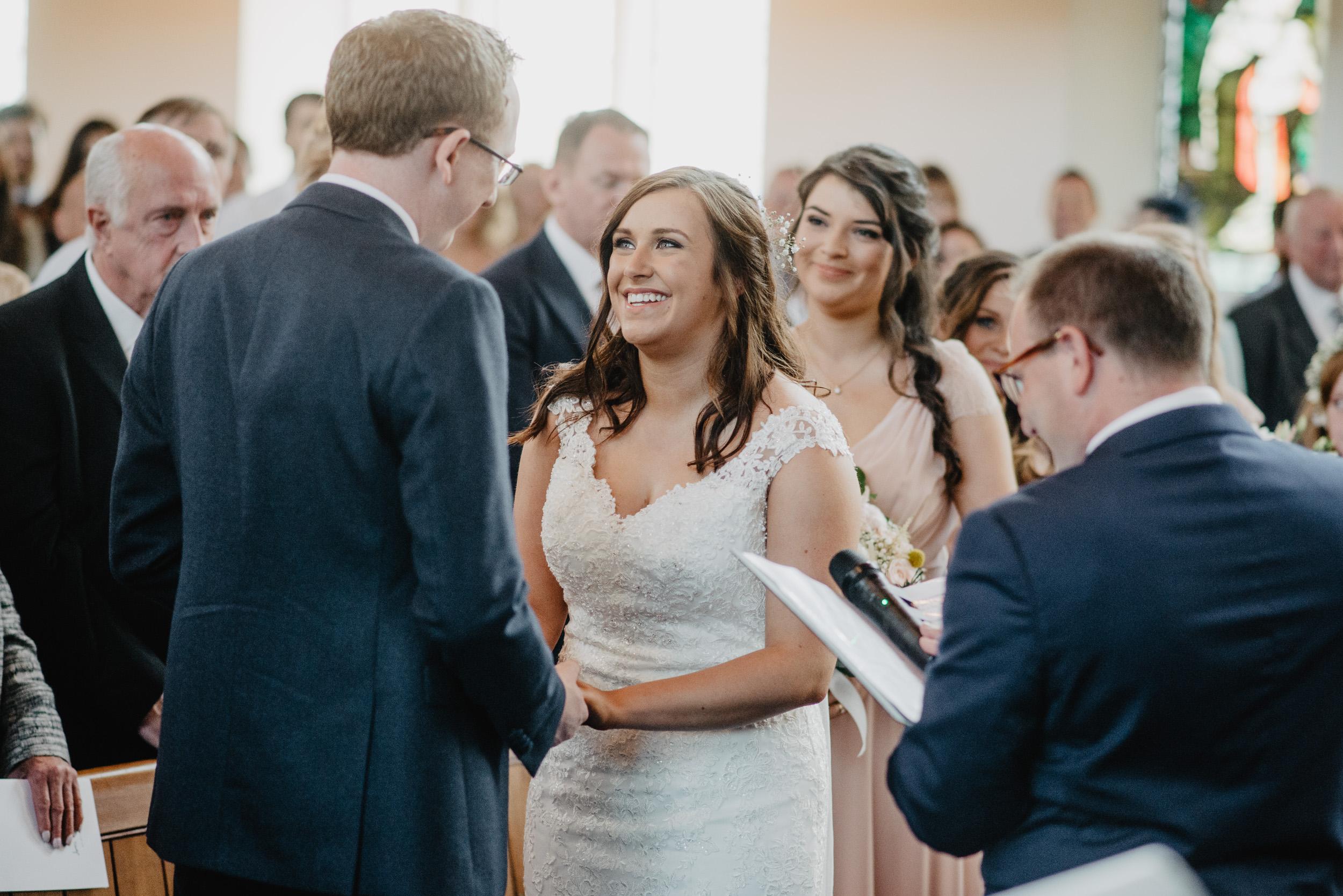 wedding photogaphy peter mackey 2018 beth-6.jpg