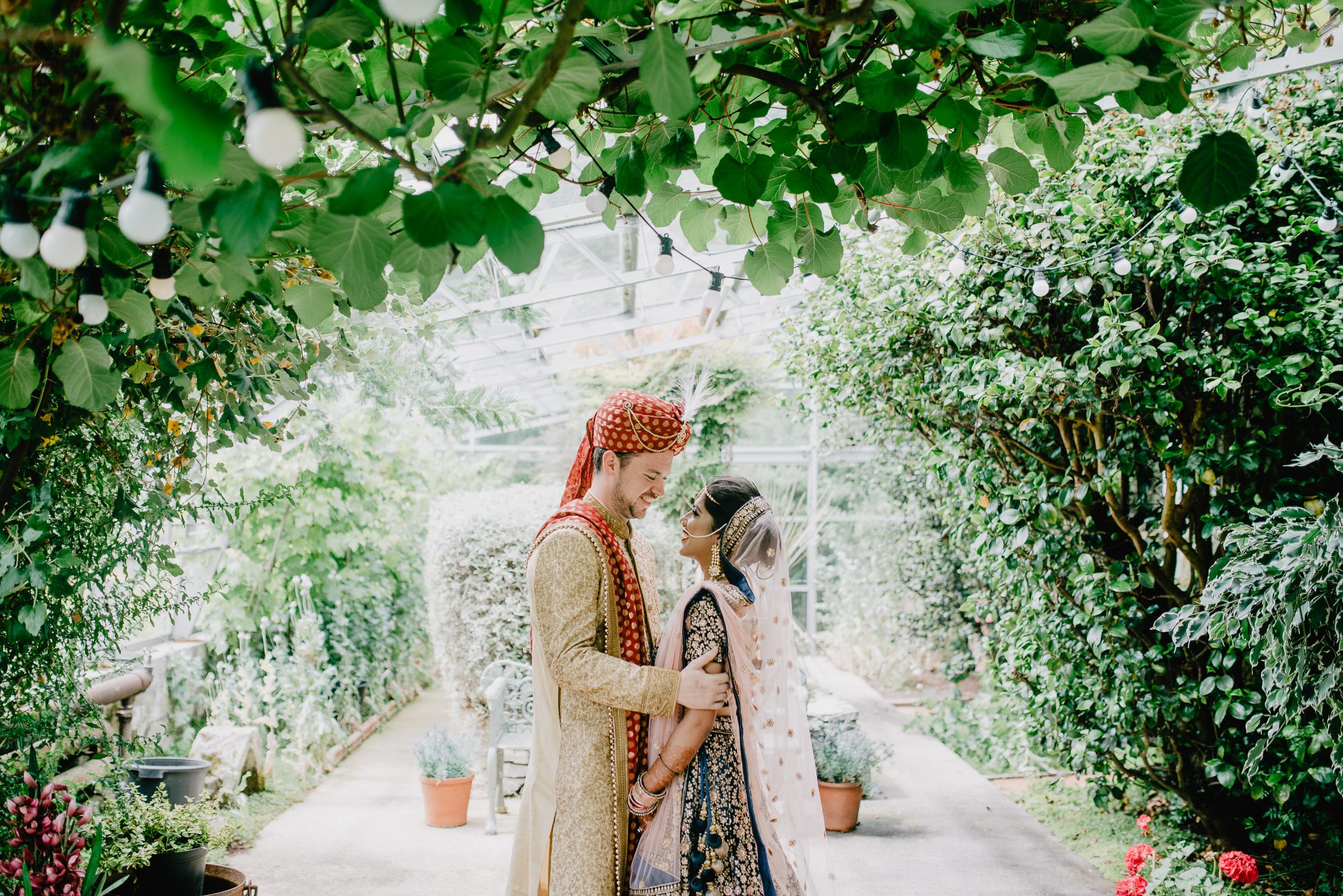 wedding photogaphy peter mackey 2018-4.jpg