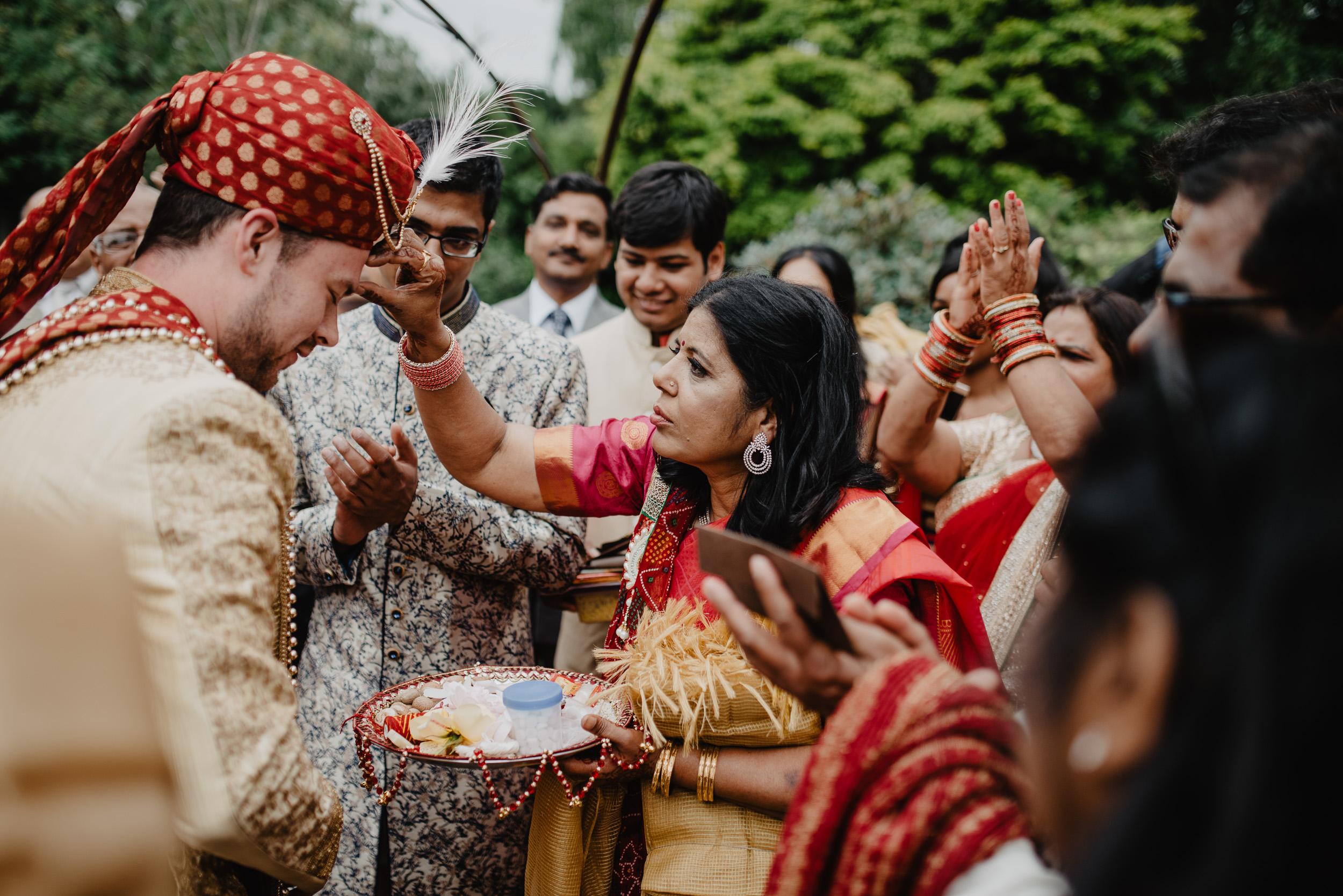 wedding photogaphy peter mackey 2018-6.jpg