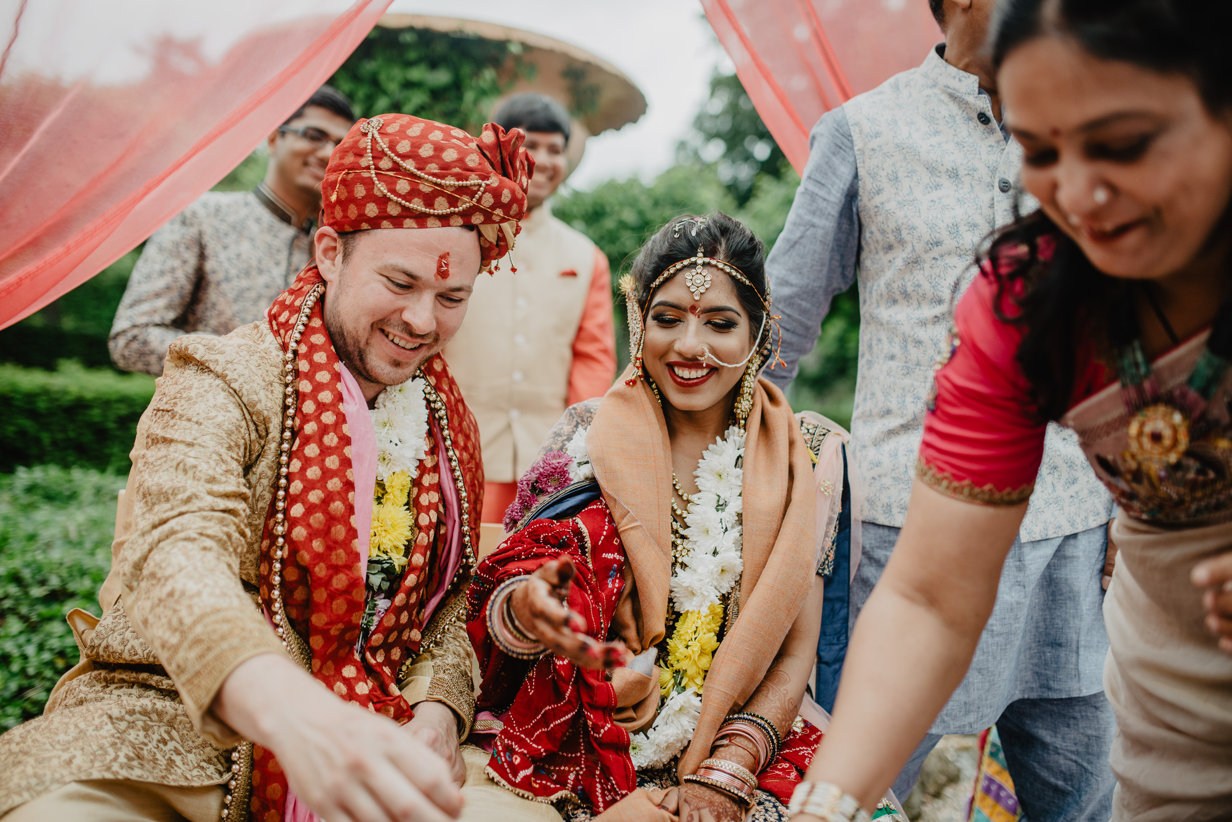 wedding photogaphy peter mackey 2018-8.jpg