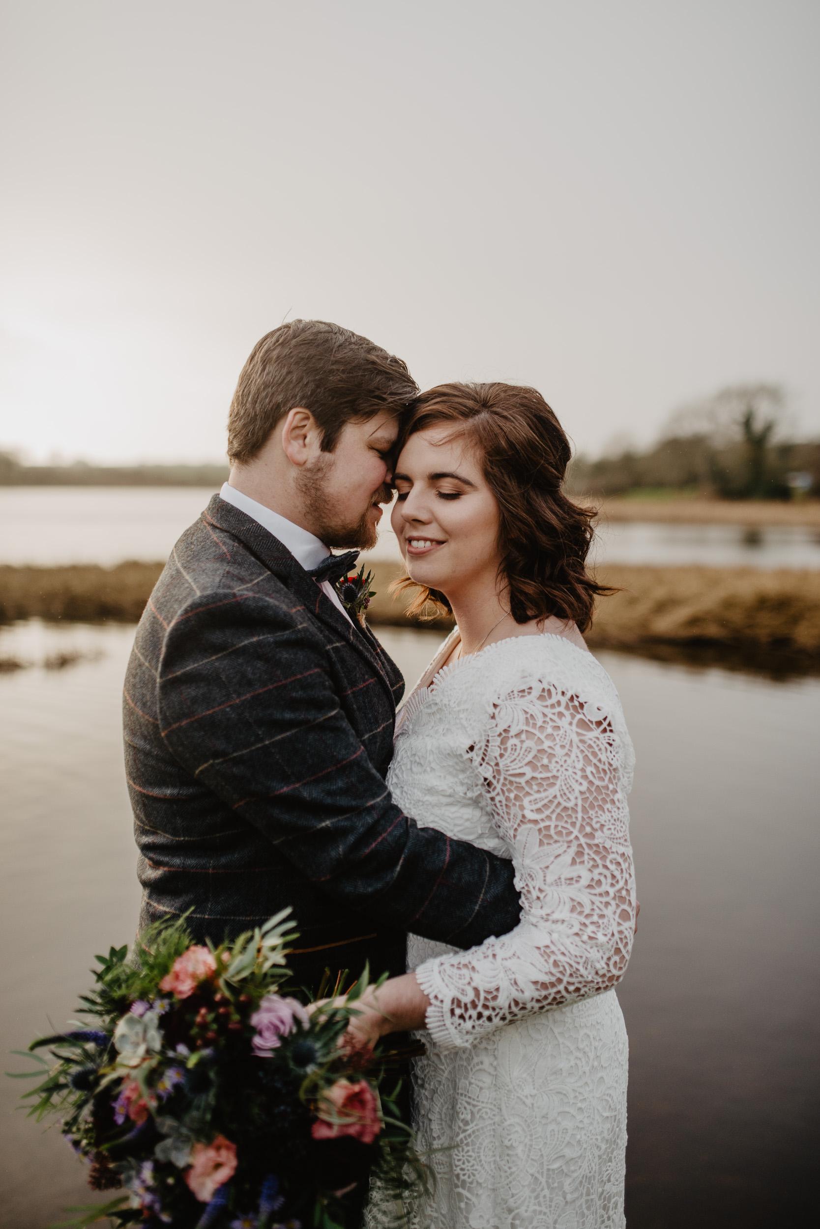 wedding northern ireland-1.jpg