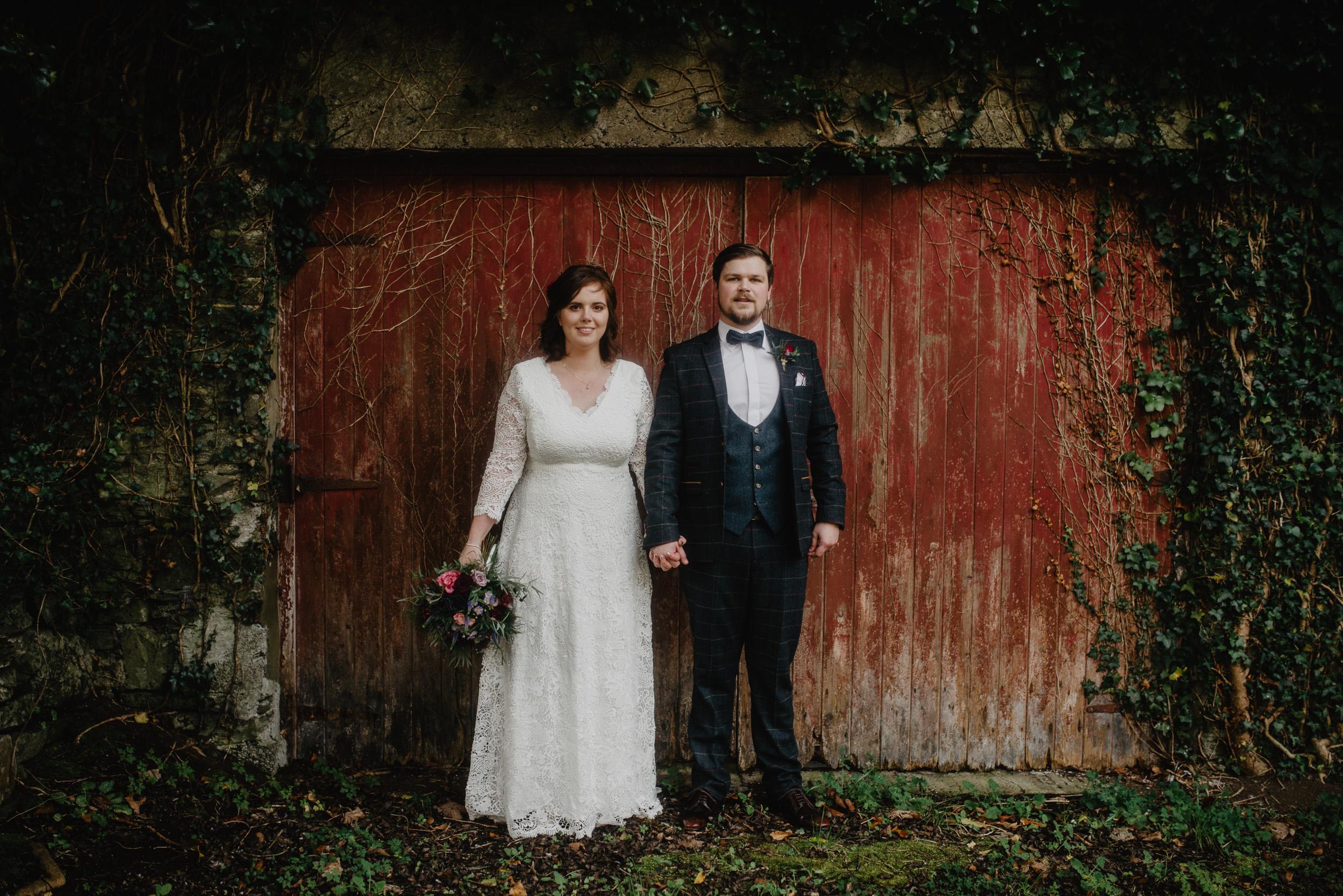 wedding northern ireland-2.jpg