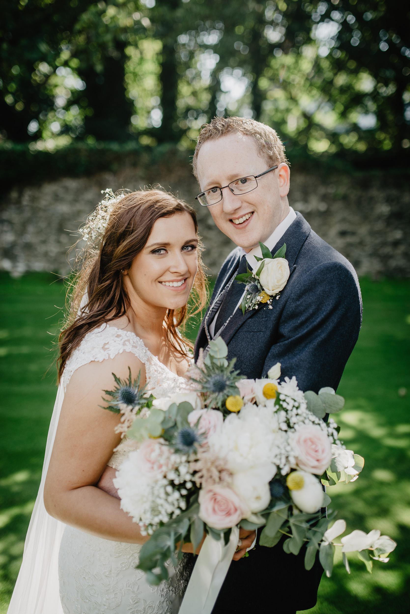 wedding photogaphy peter mackey 2018 beth-9.jpg