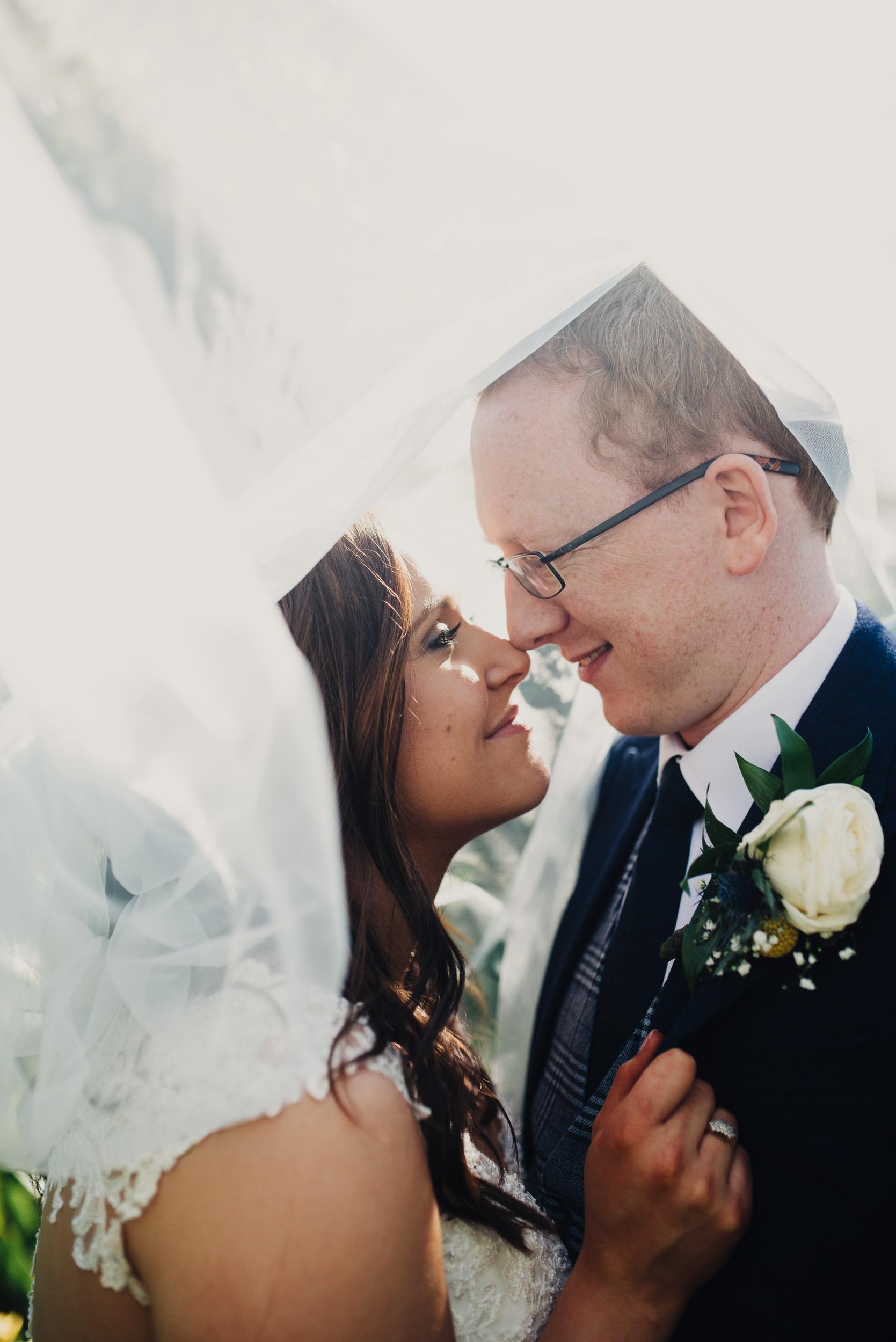 wedding photogaphy peter mackey 2018 beth-12.jpg
