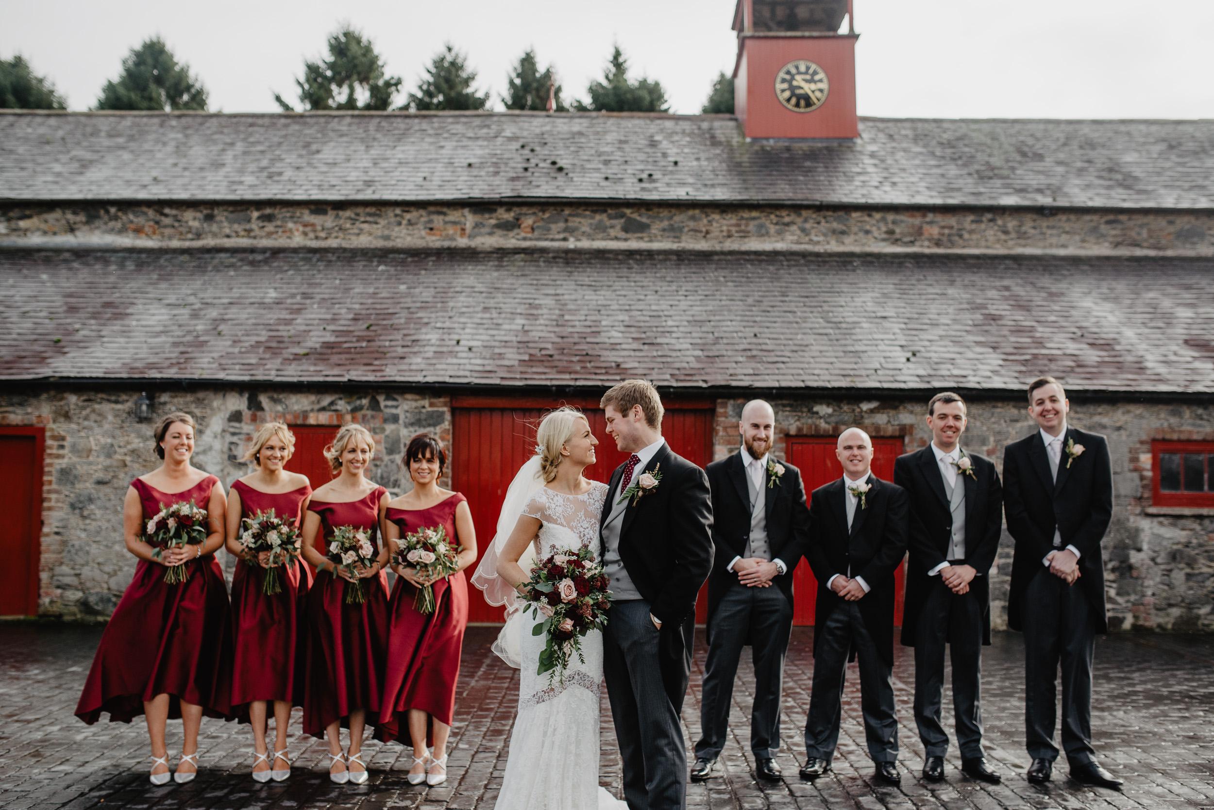 wedding photogaphy peter mackey 2018 meg-11.jpg