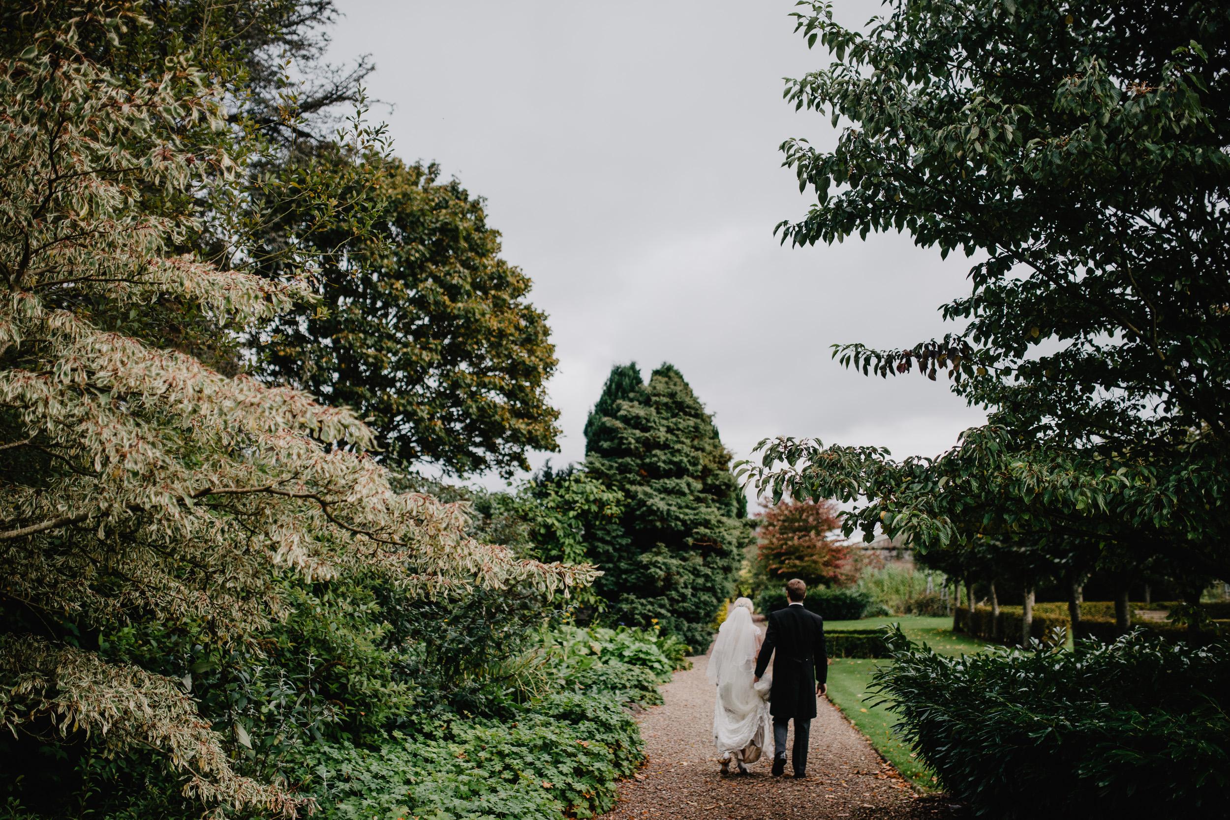 wedding photogaphy peter mackey 2018 meg-14.jpg