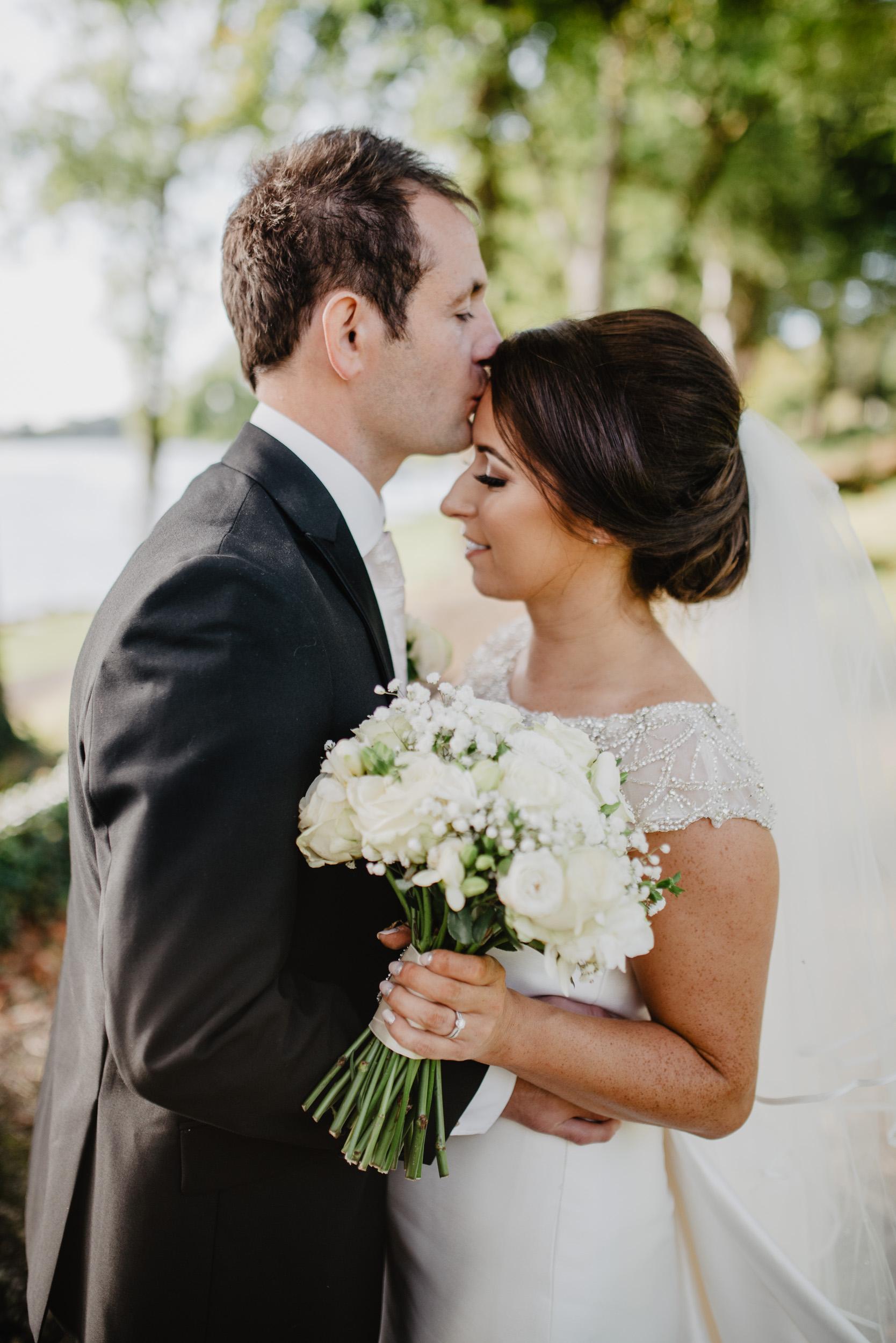 wedding photogaphy peter mackey 2018 claire-6.jpg