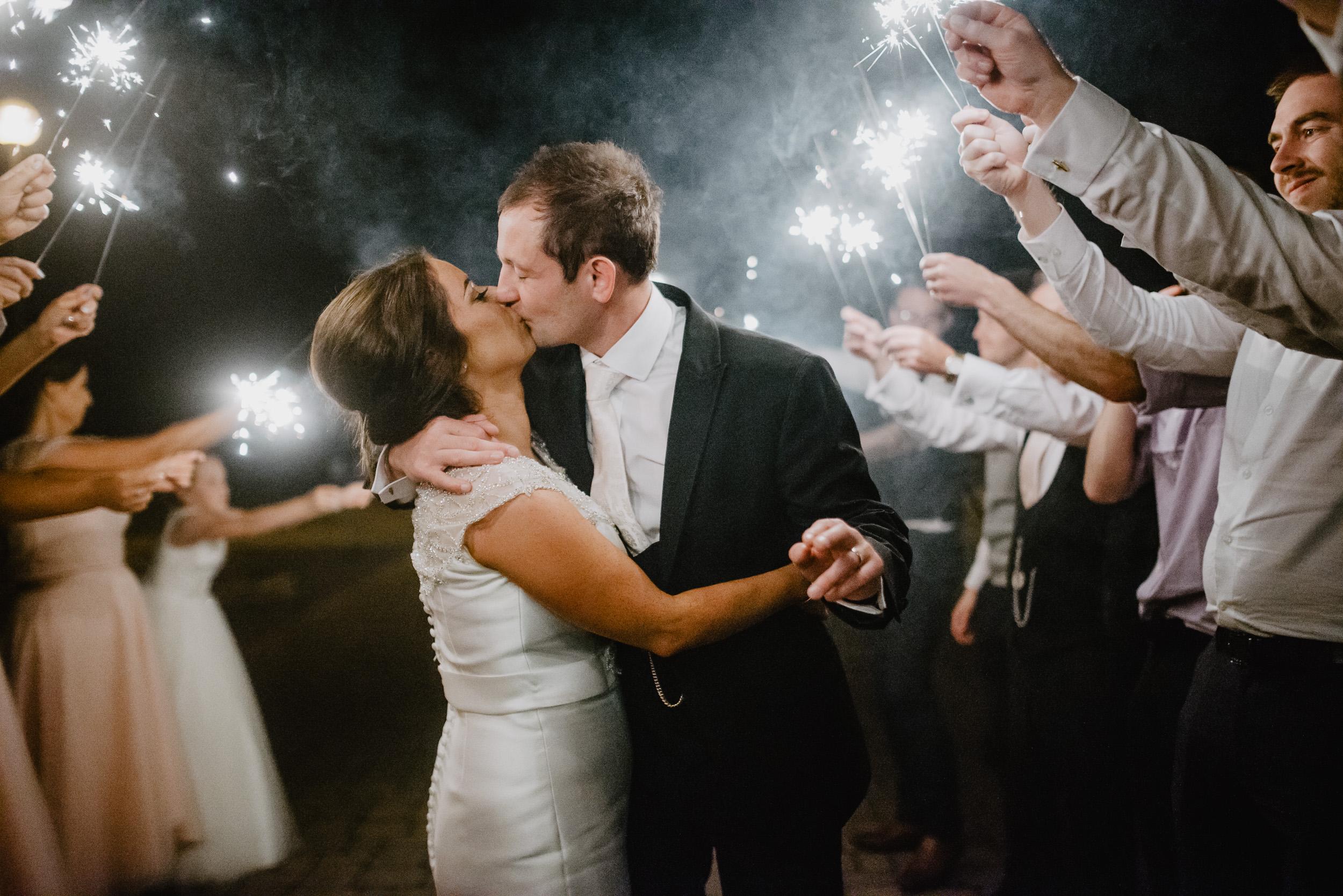 wedding photogaphy peter mackey 2018 claire-7.jpg