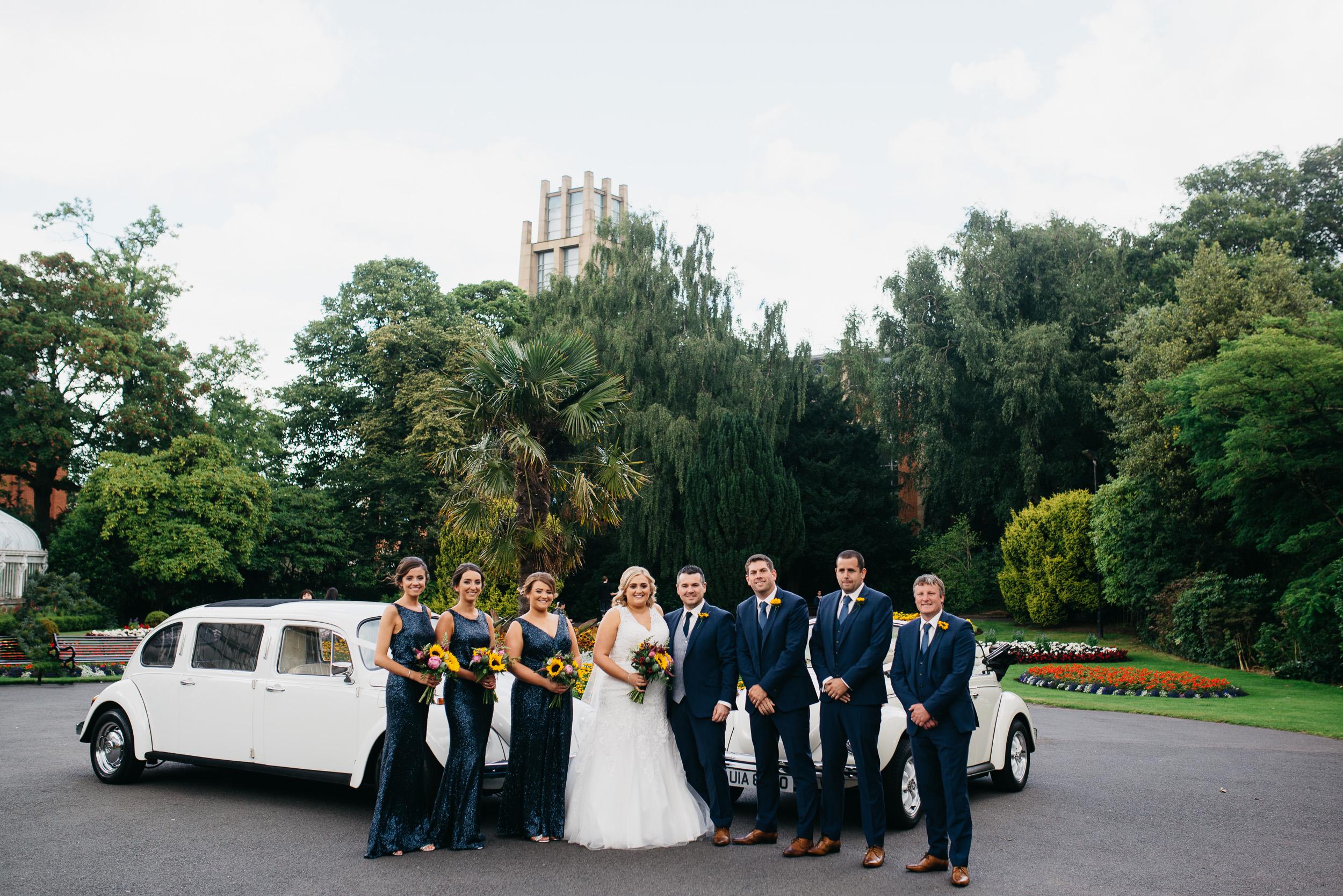 wedding photogaphy peter mackey 2018 nic-2.jpg