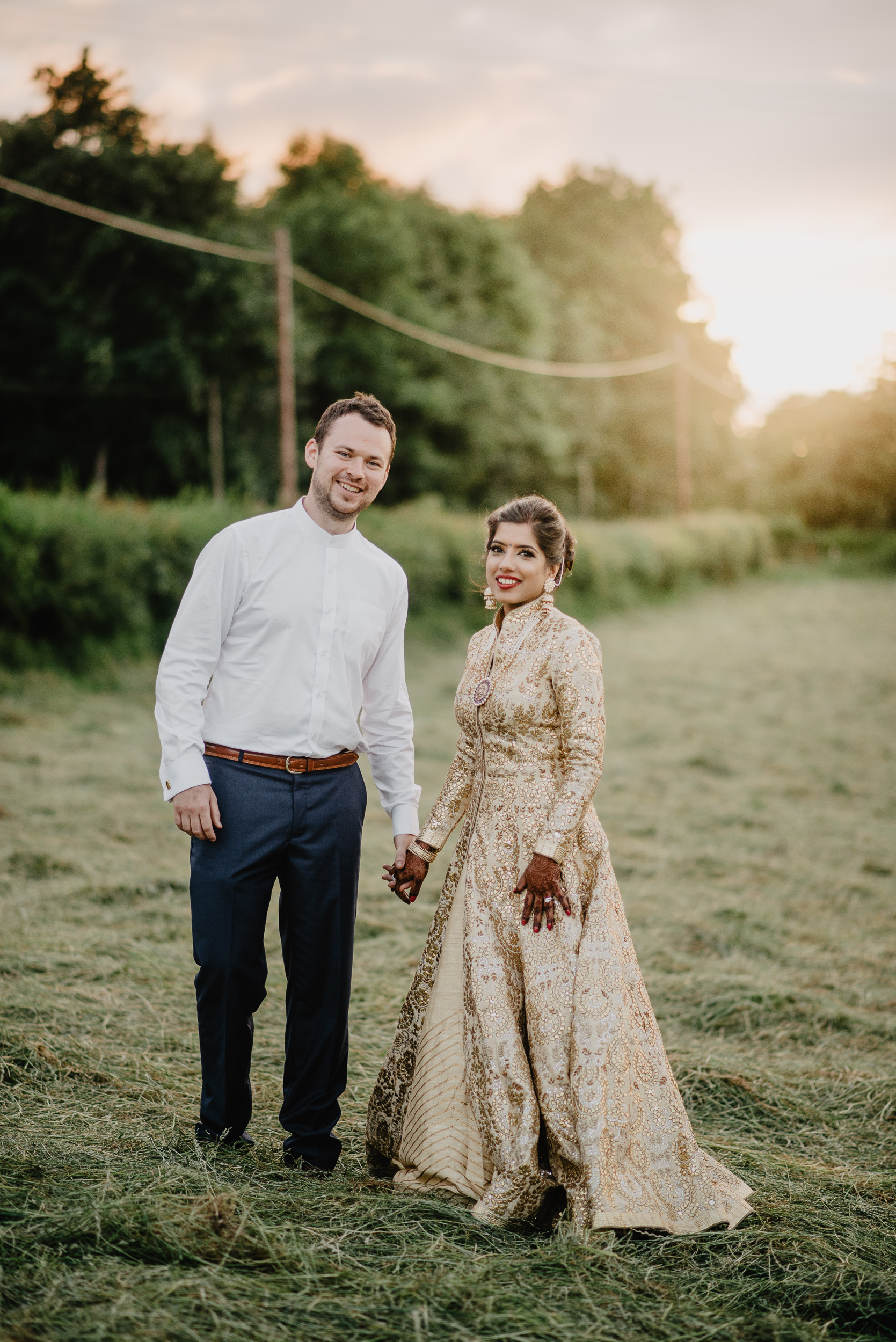 wedding photogaphy peter mackey 2018-11.jpg
