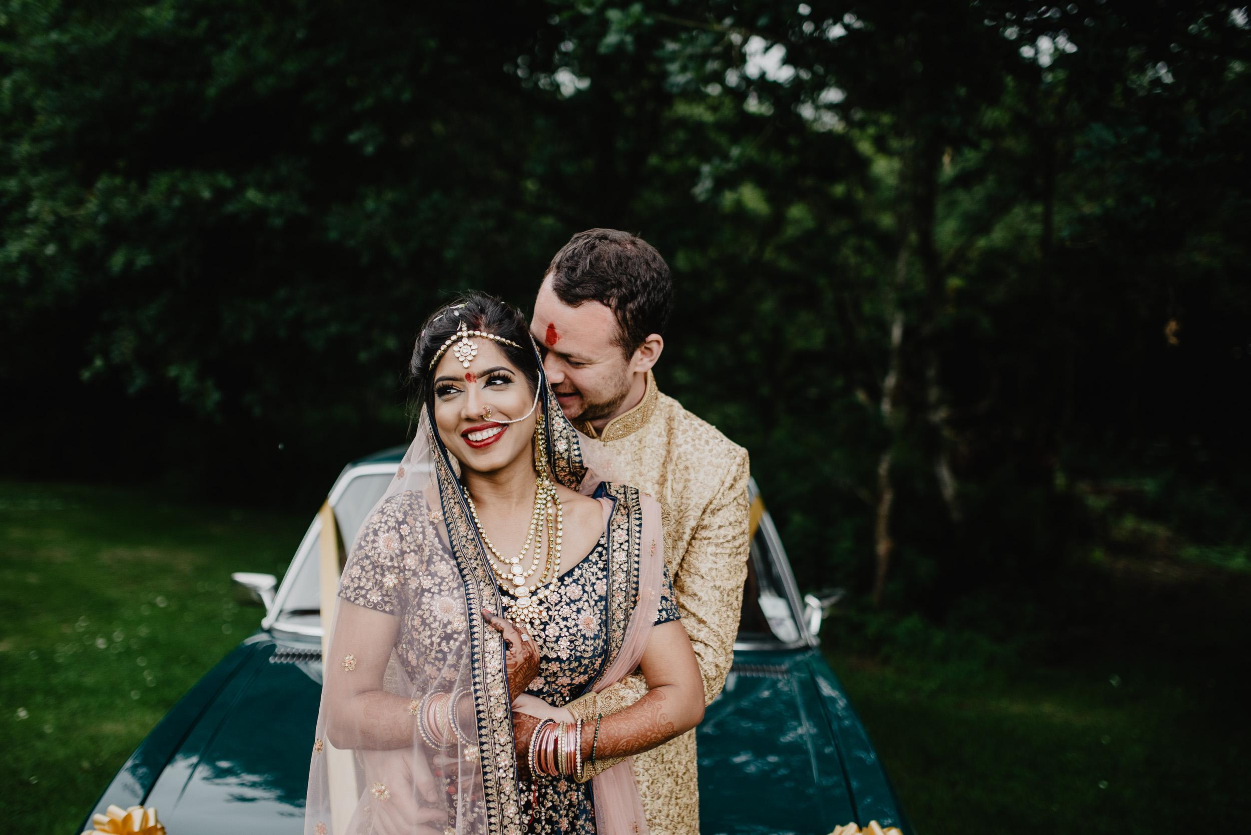 wedding photogaphy peter mackey 2018-10.jpg