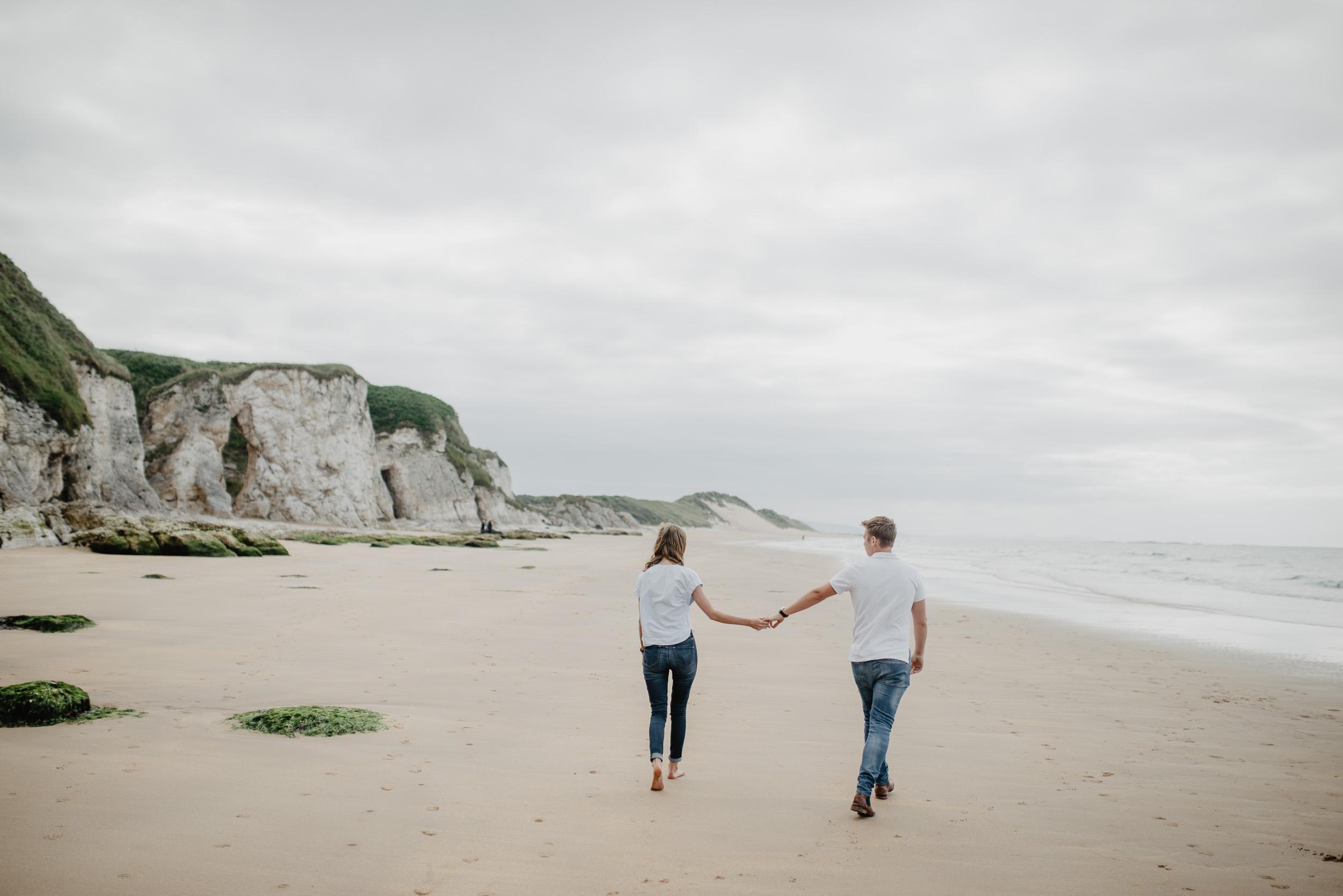 engagement photos north coast-6.jpg