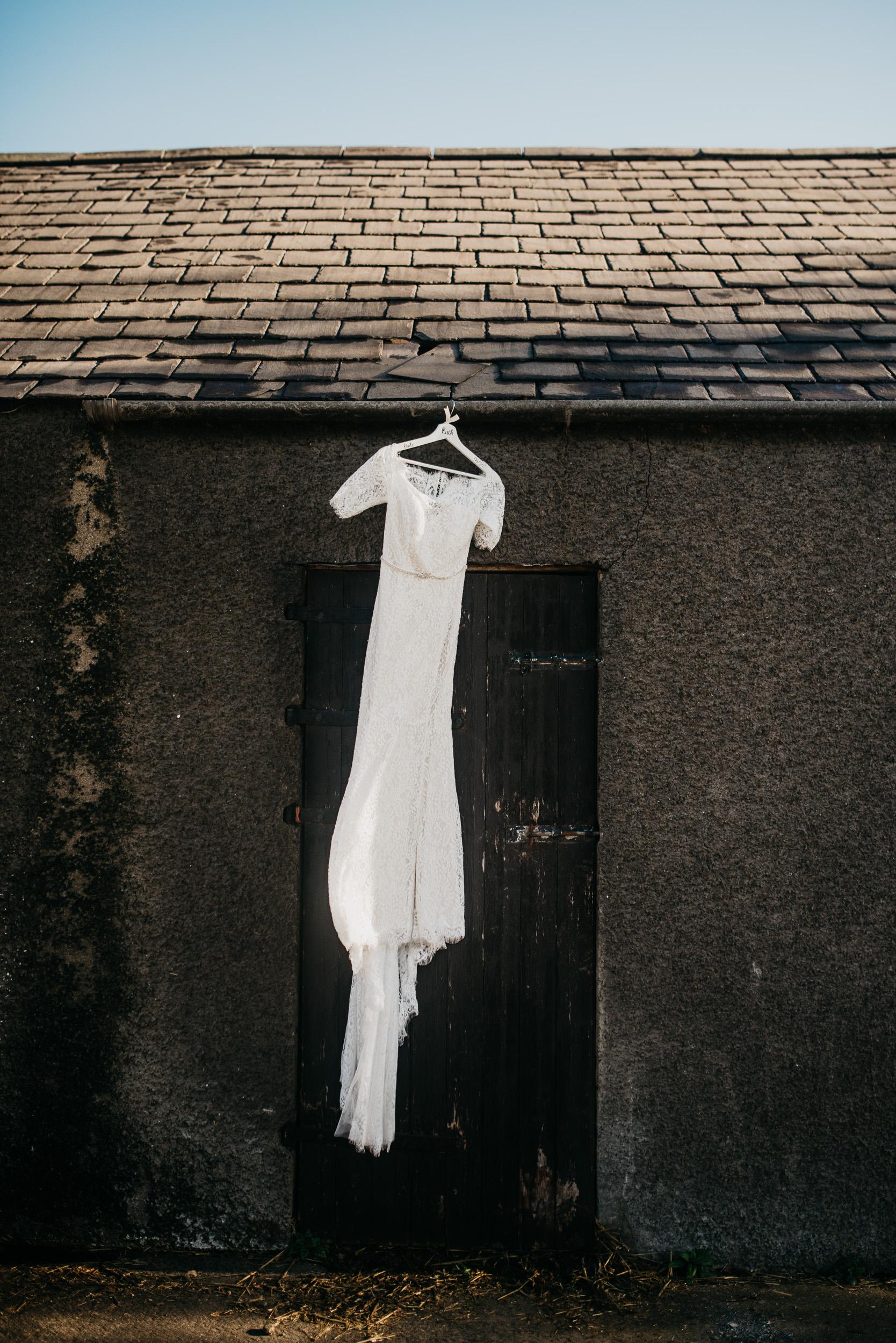 wedding northern ireland culloden-1.jpg