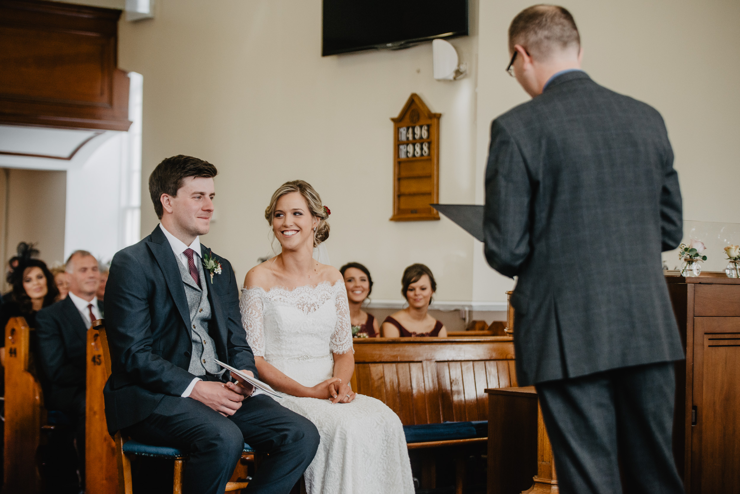 wedding northern ireland culloden-2.jpg