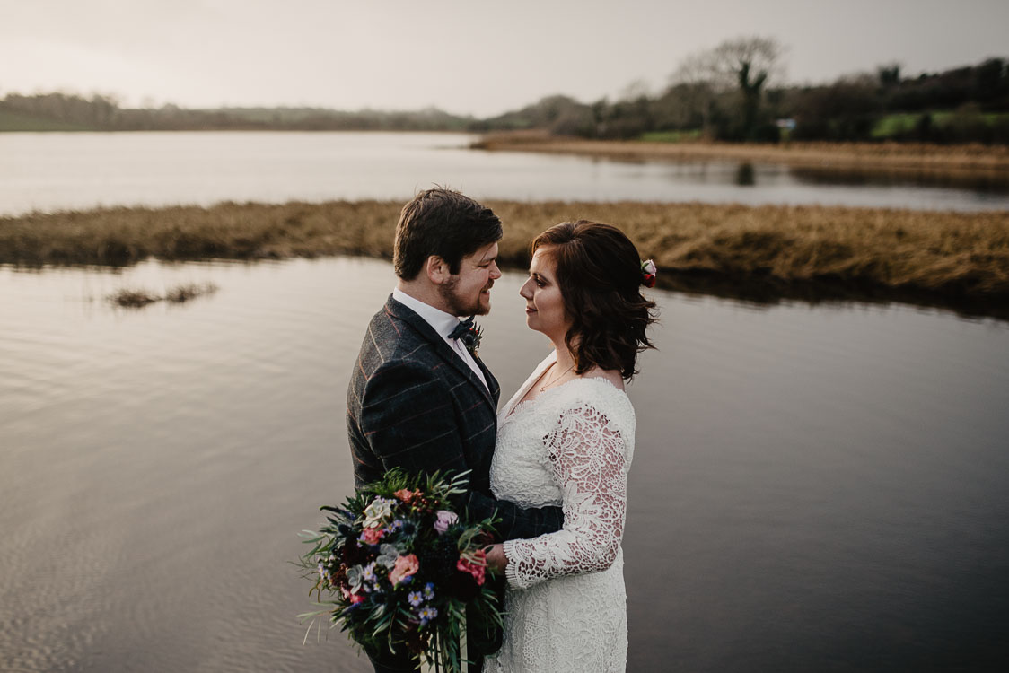 belfast wedding photography-85.jpg