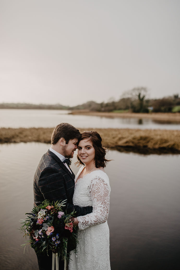 belfast wedding photography-87.jpg