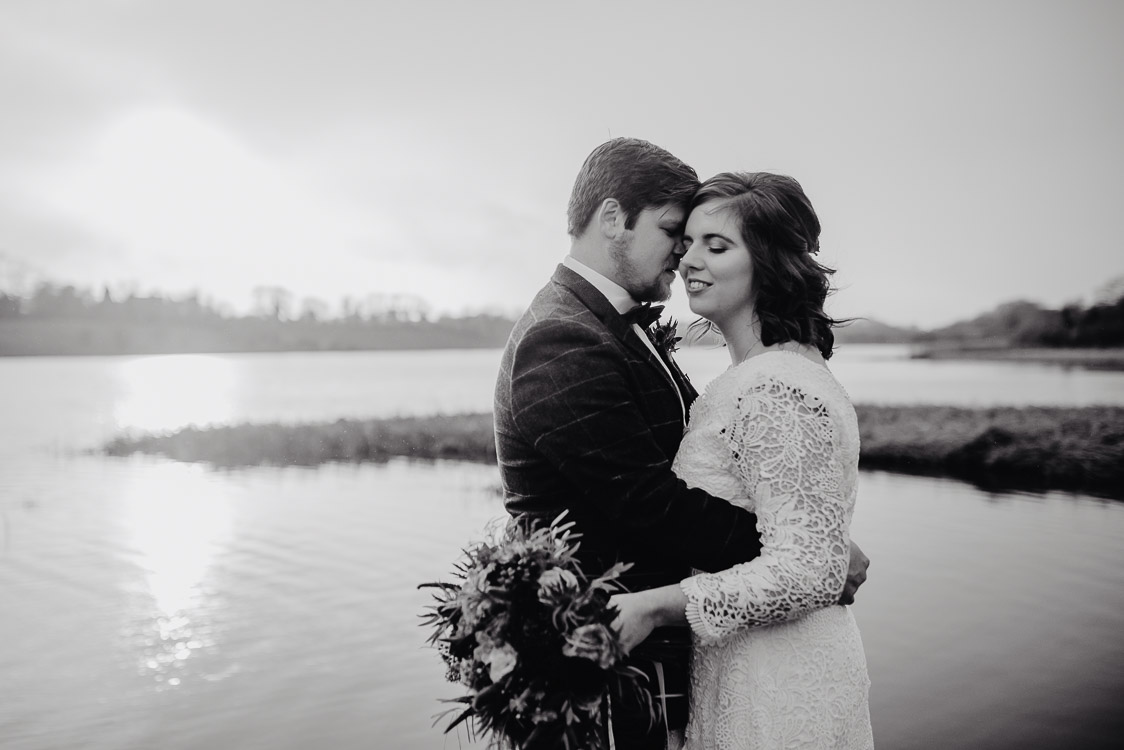 belfast wedding photography-89.jpg