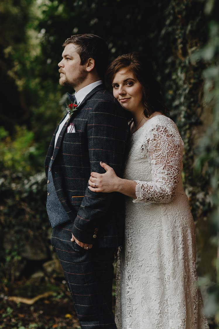 belfast wedding photography-100.jpg