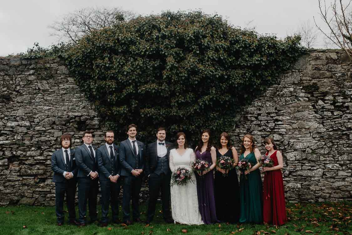 belfast wedding photography-106.jpg
