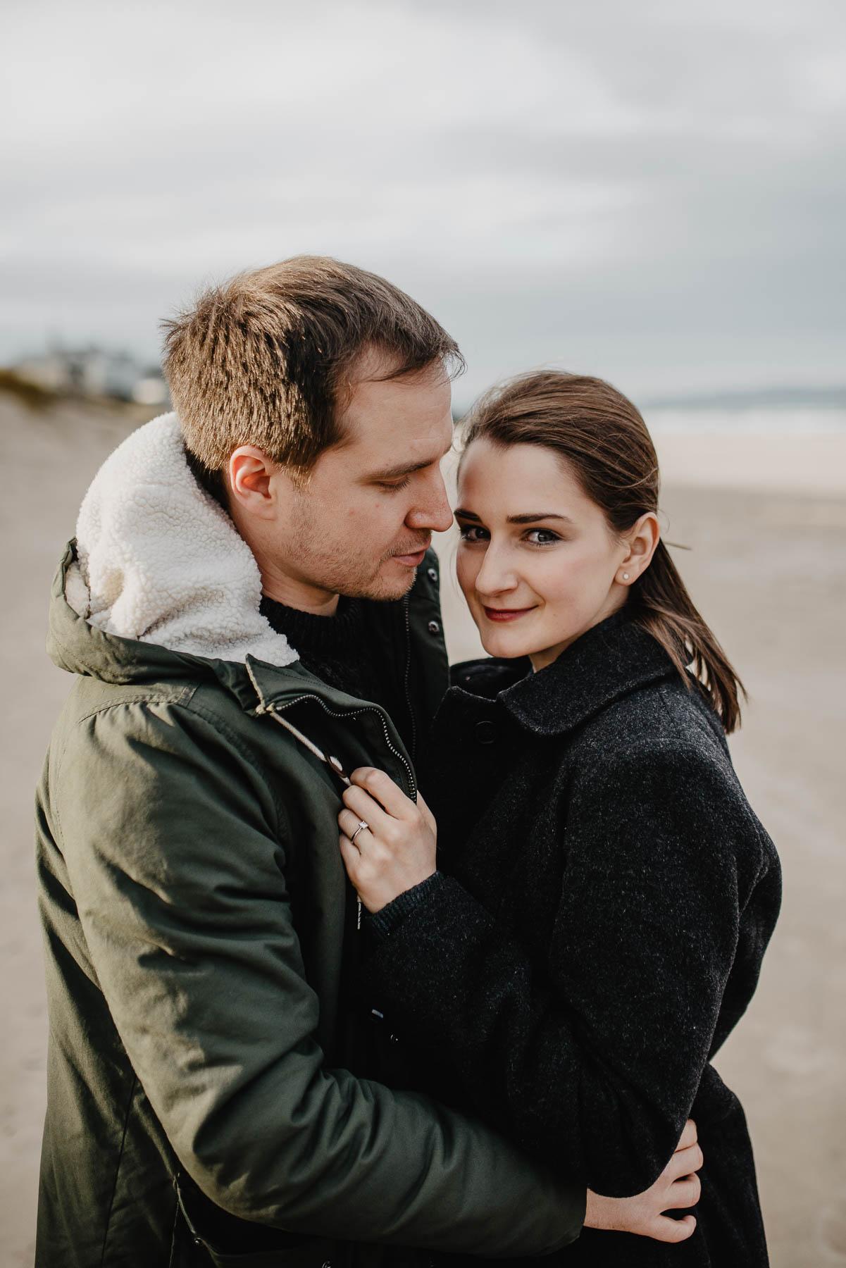 belfast-wedding-engagement-photography-2.jpg