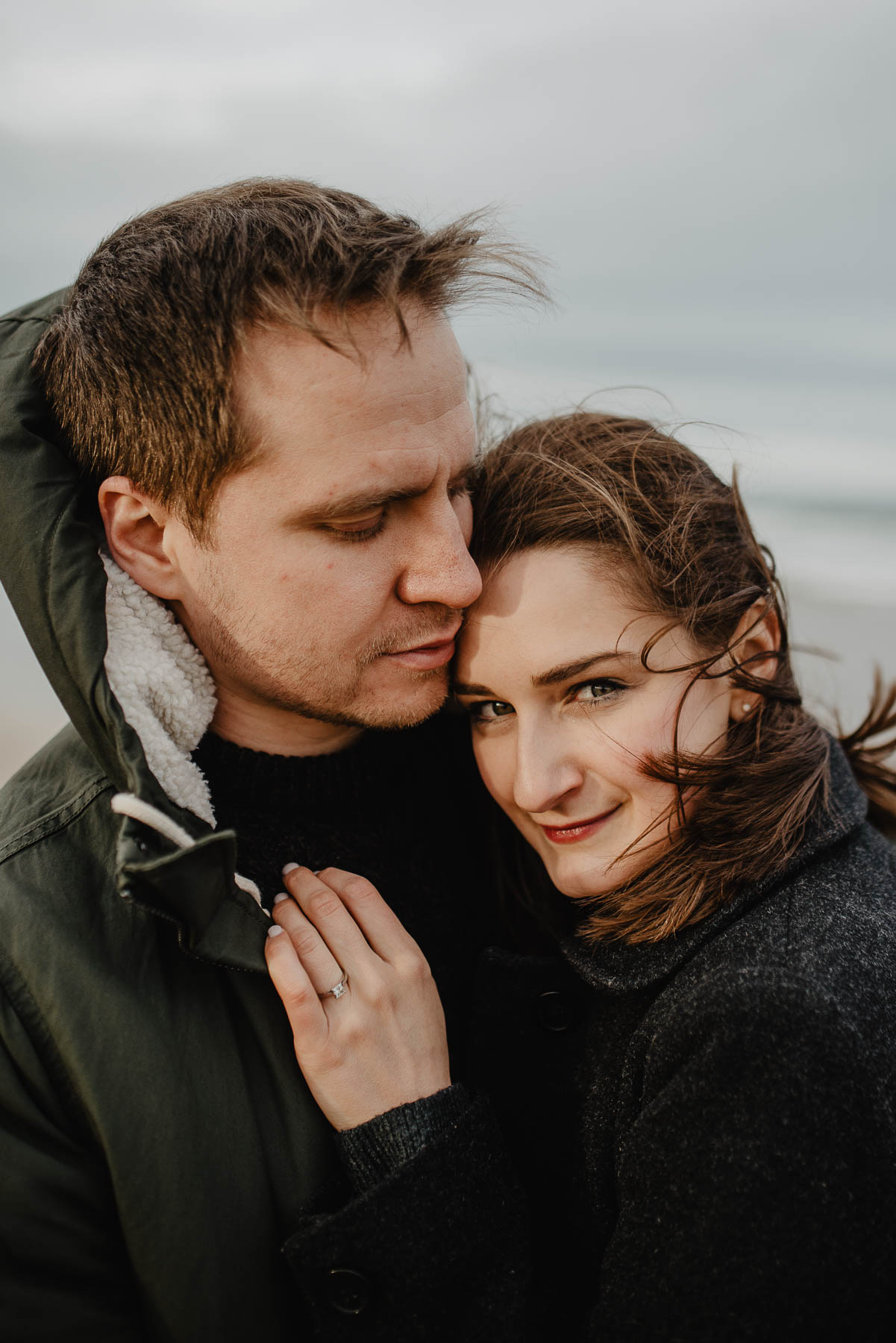 belfast-wedding-engagement-photography-6.jpg