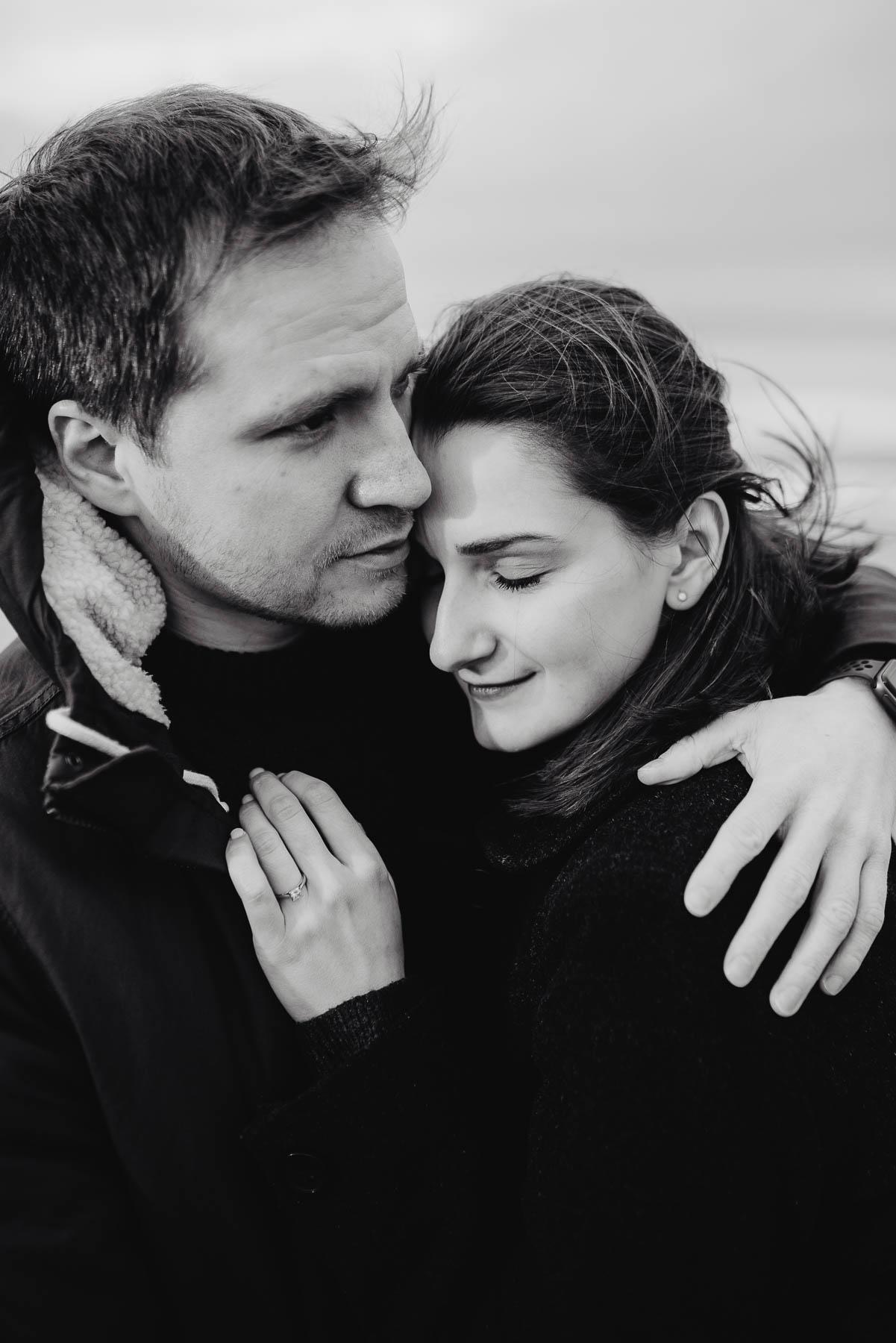 belfast-wedding-engagement-photography-7.jpg