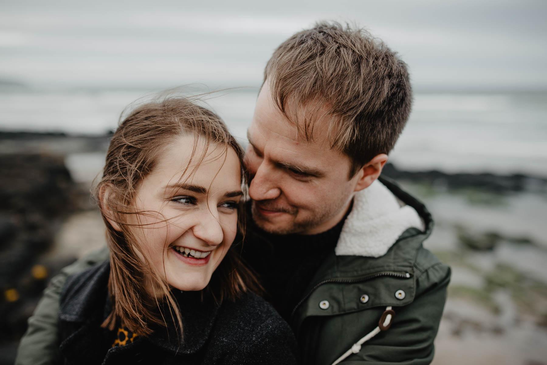 belfast-wedding-engagement-photography-13.jpg